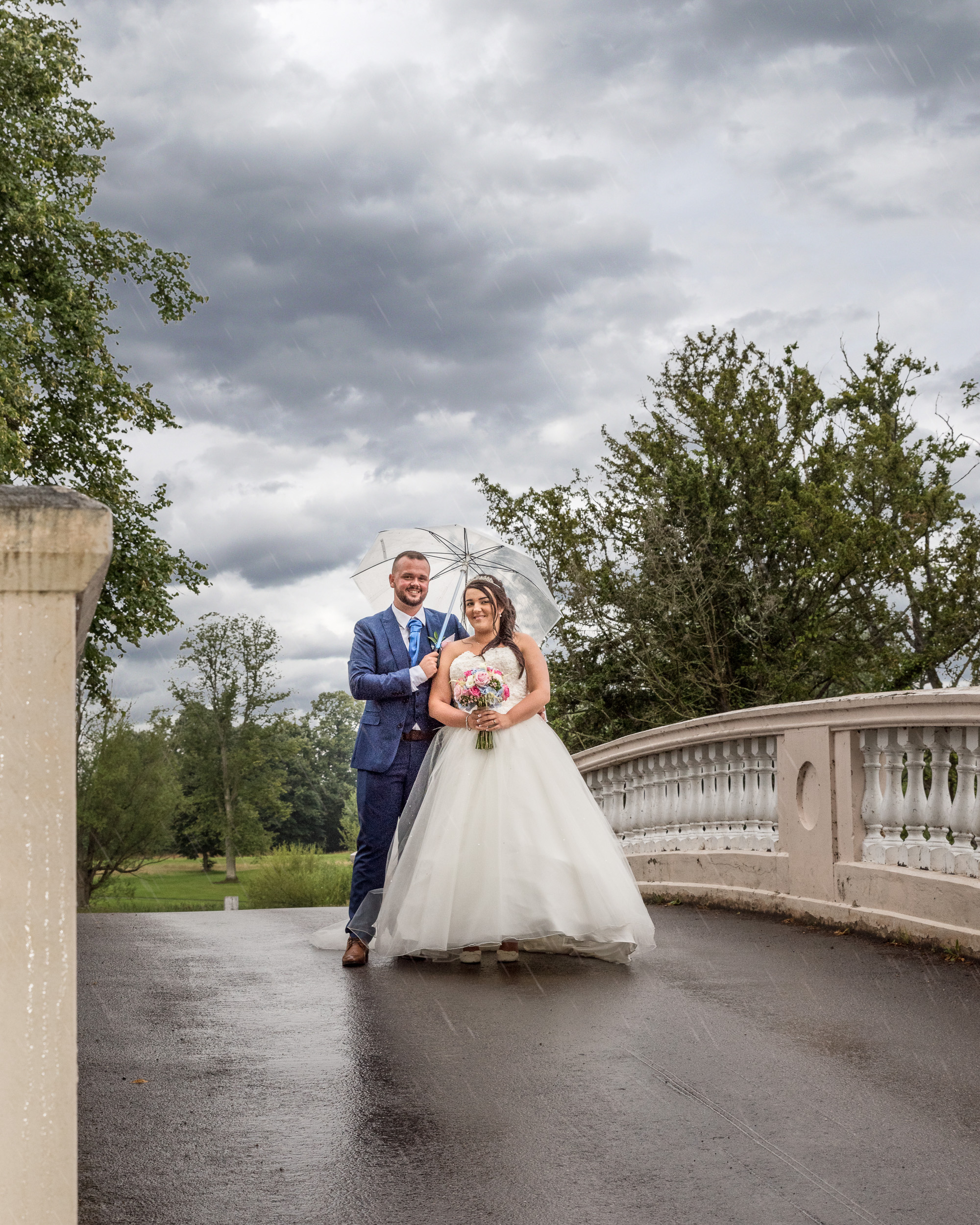 Mr & Mrs Joyce's Wedding -310.jpg