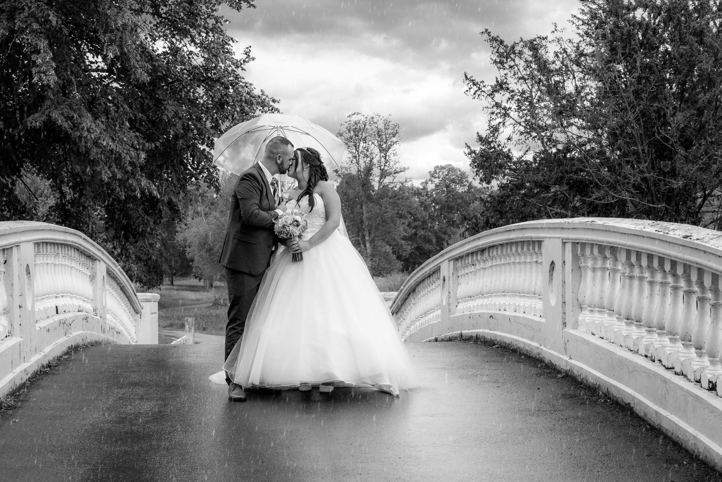 Mr & Mrs Joyce's Wedding -309.jpg