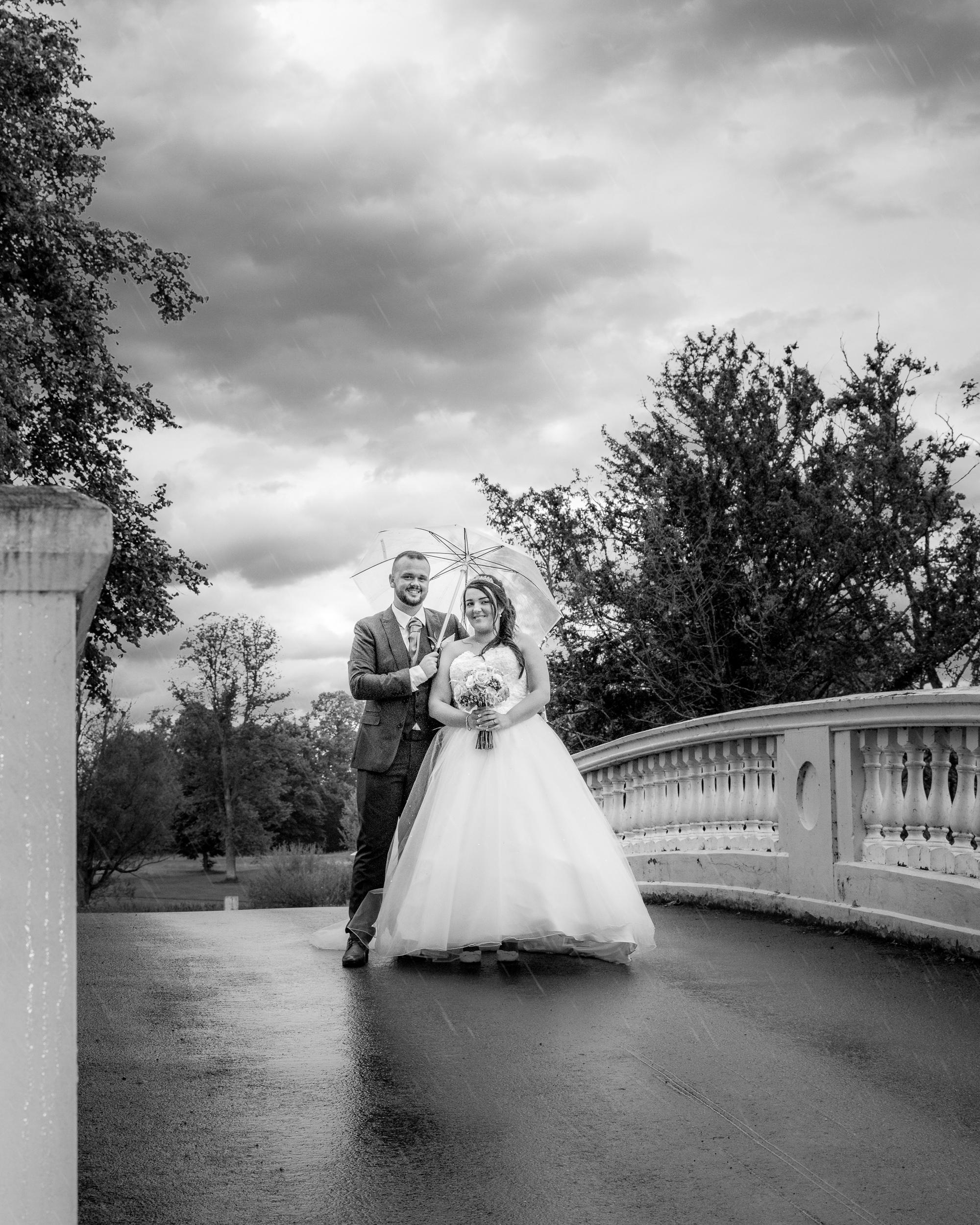 Mr & Mrs Joyce's Wedding -311.jpg