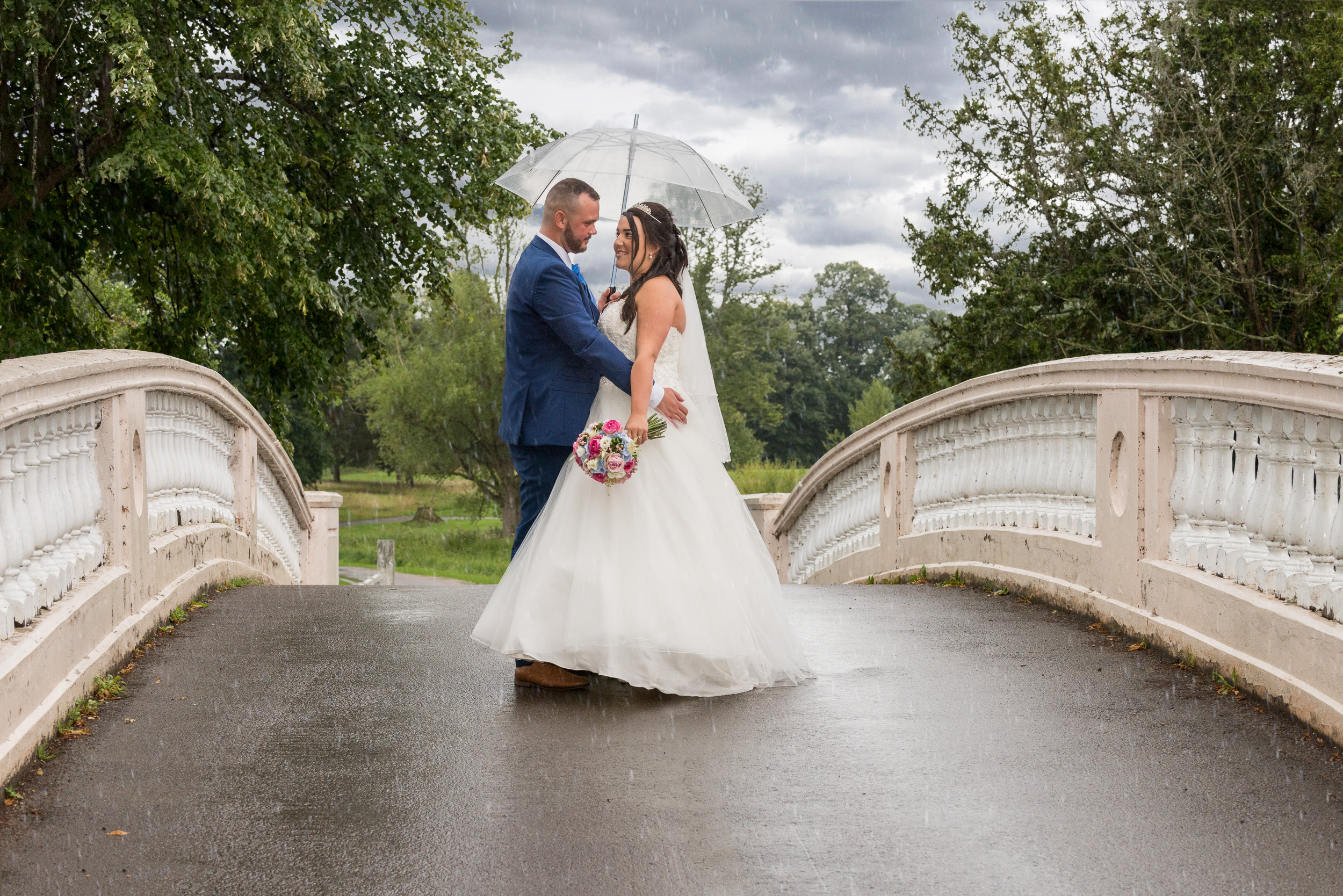 Mr & Mrs Joyce's Wedding -312.jpg
