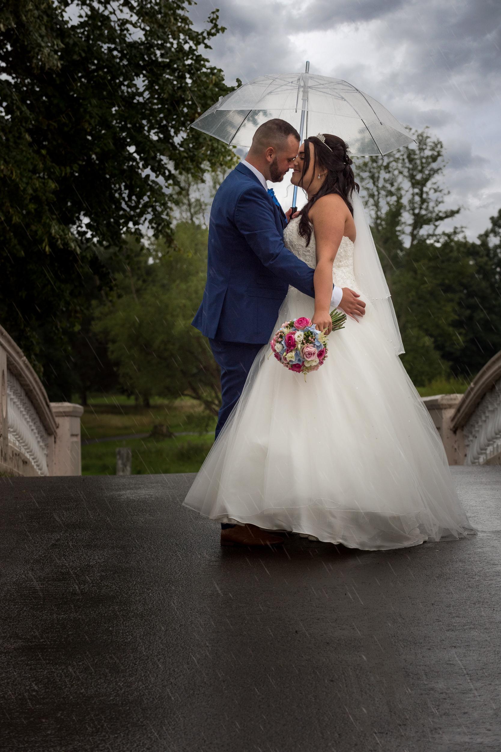 Mr & Mrs Joyce's Wedding -314.jpg