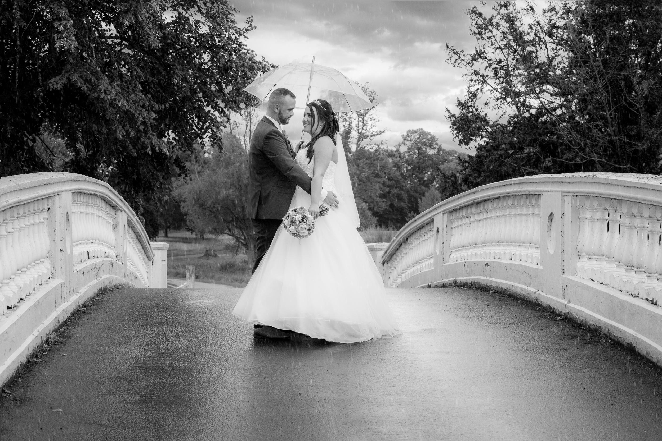 Mr & Mrs Joyce's Wedding -313.jpg