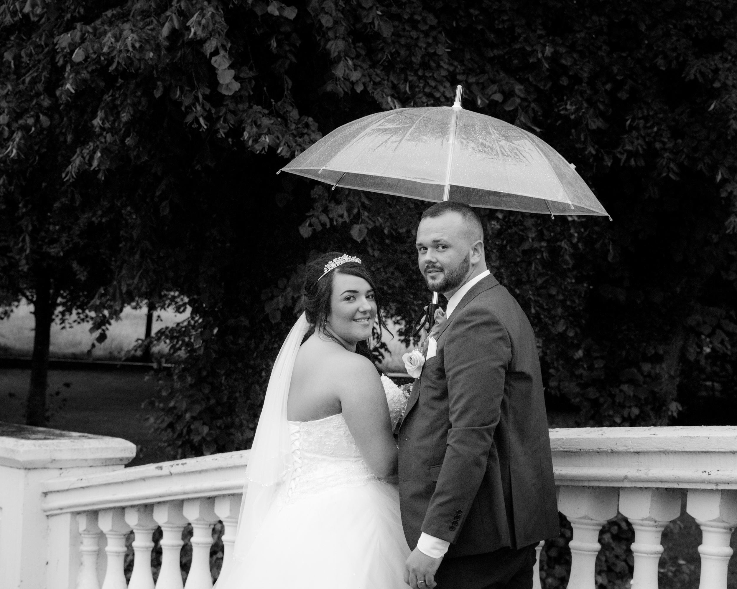 Mr & Mrs Joyce's Wedding -316.jpg