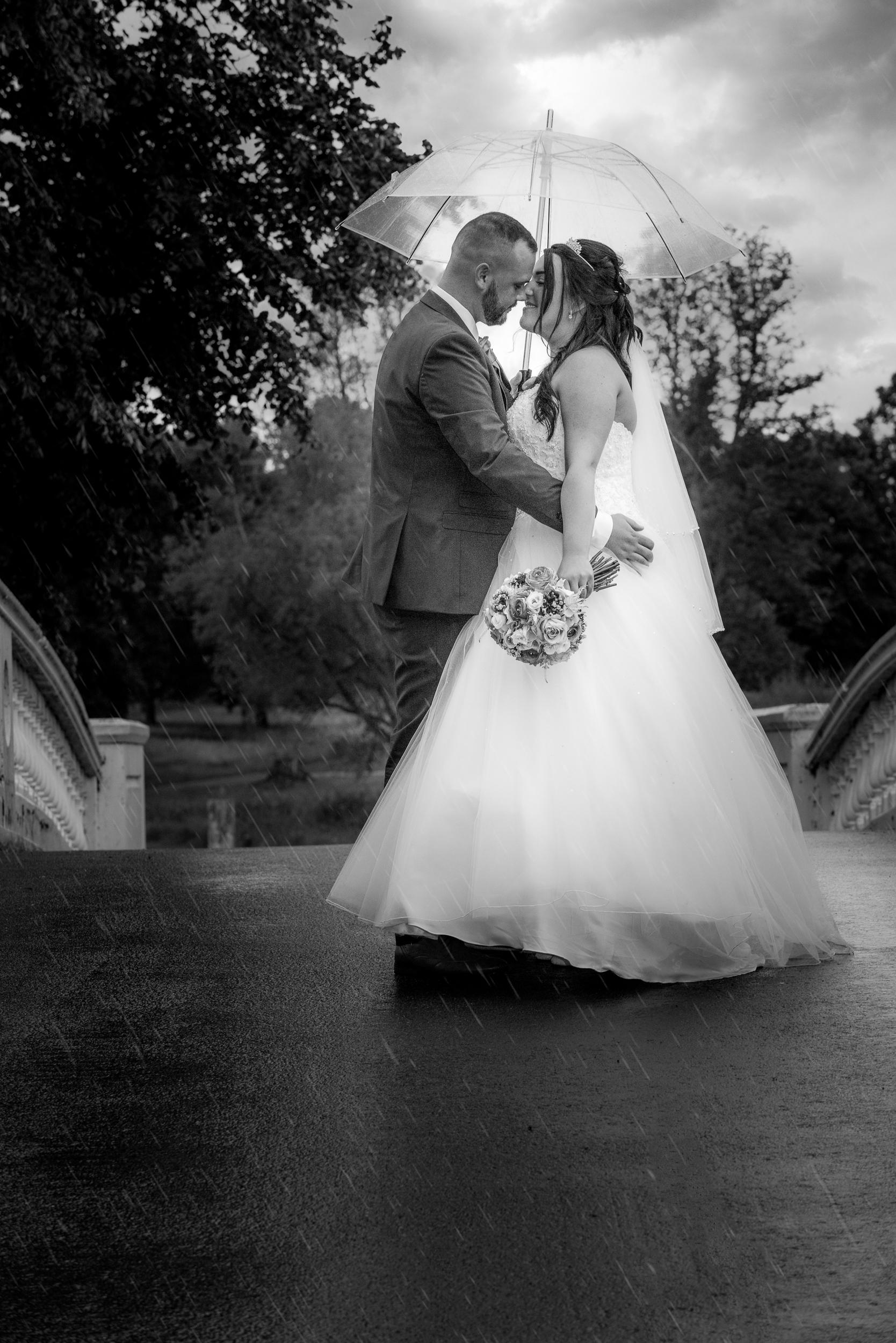 Mr & Mrs Joyce's Wedding -315.jpg