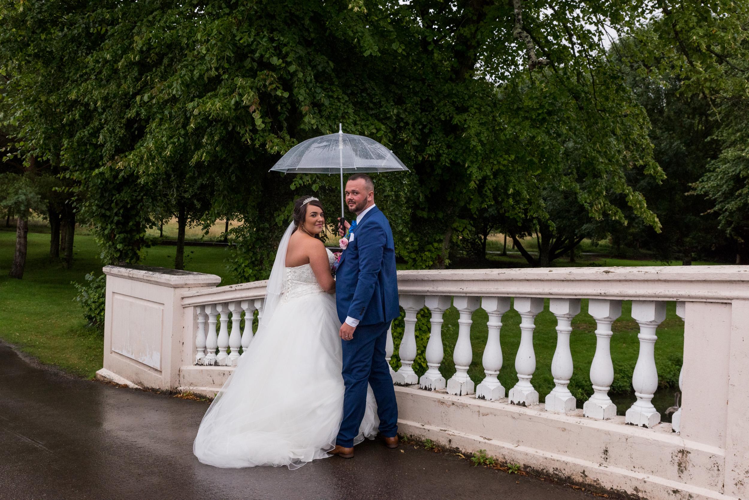 Mr & Mrs Joyce's Wedding -317.jpg