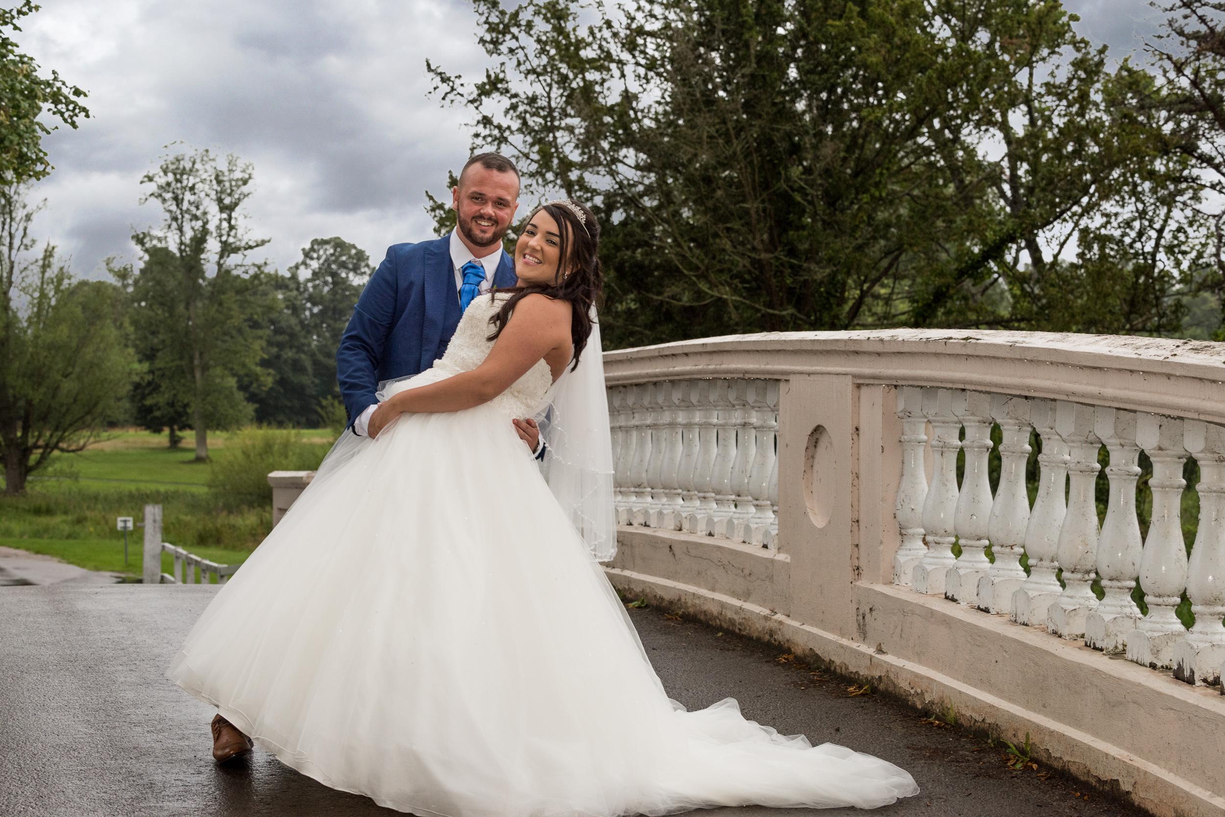 Mr & Mrs Joyce's Wedding -318.jpg