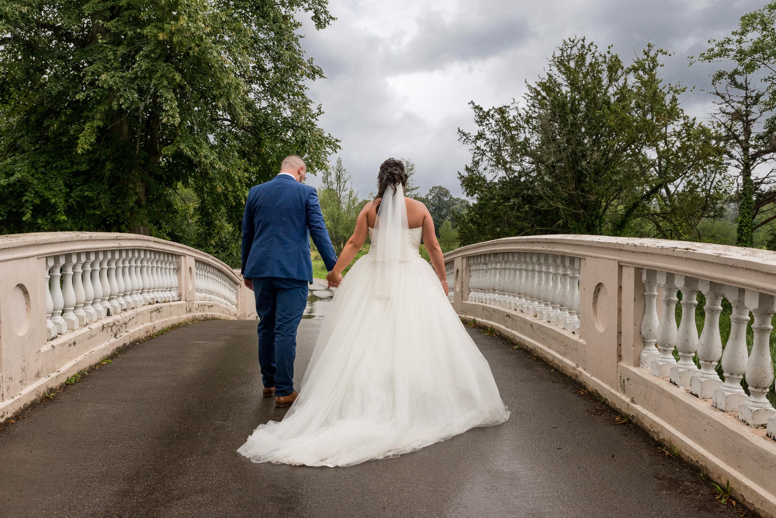 Mr & Mrs Joyce's Wedding -320.jpg