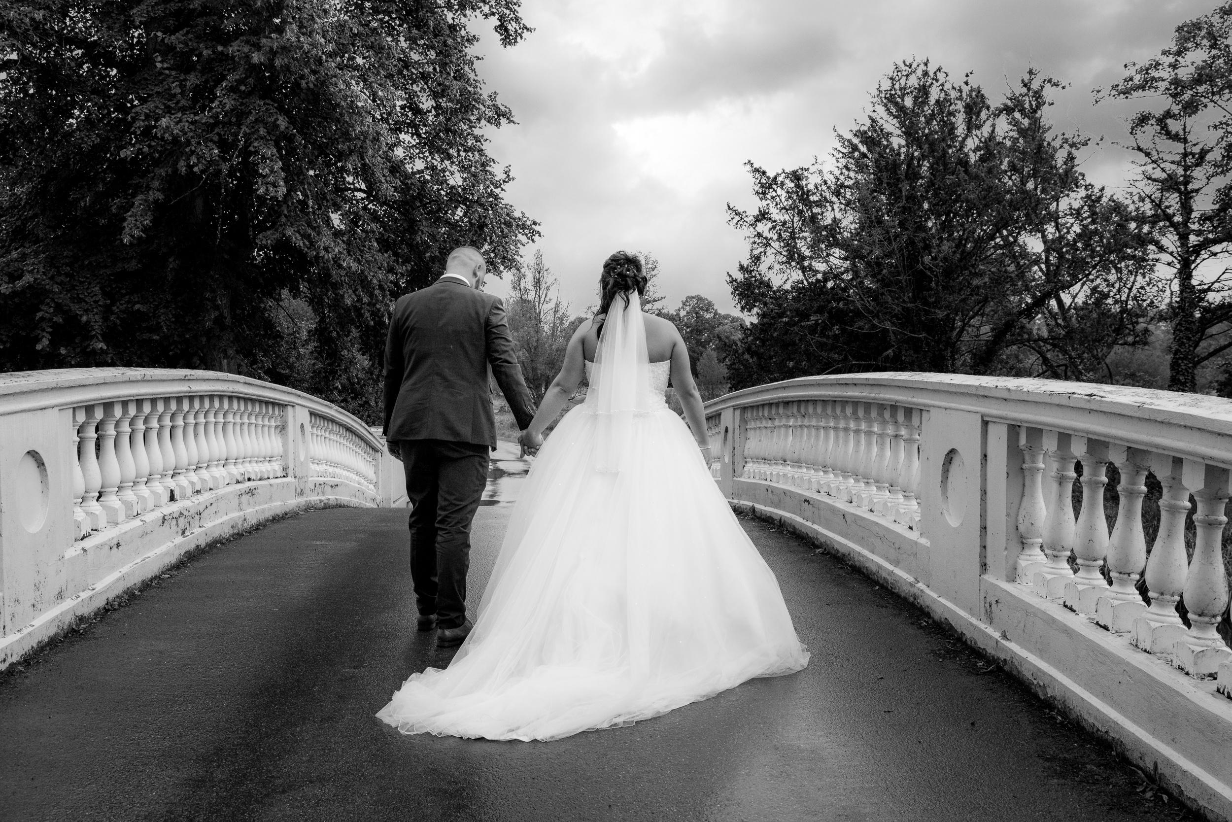 Mr & Mrs Joyce's Wedding -321.jpg