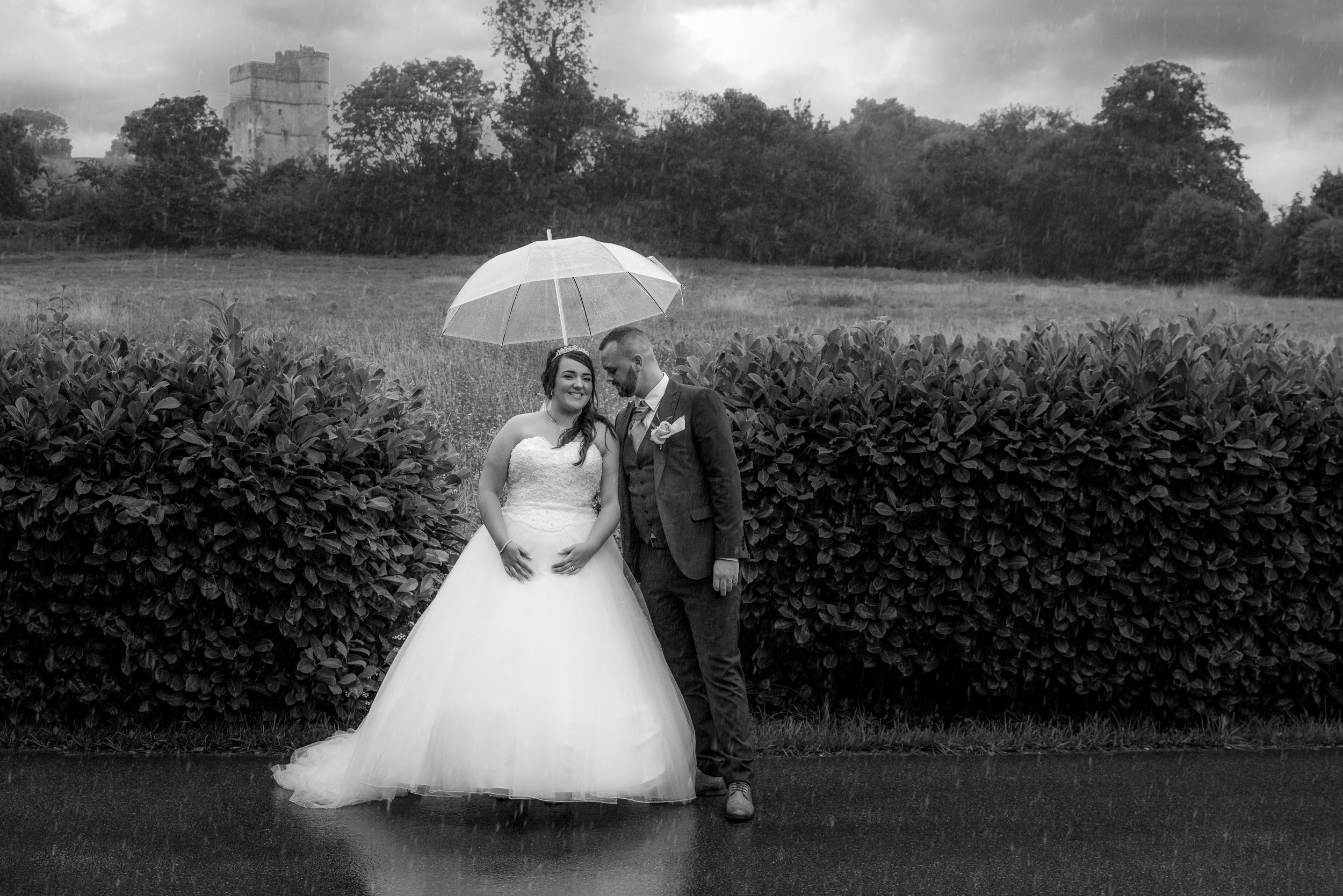 Mr & Mrs Joyce's Wedding -322.jpg