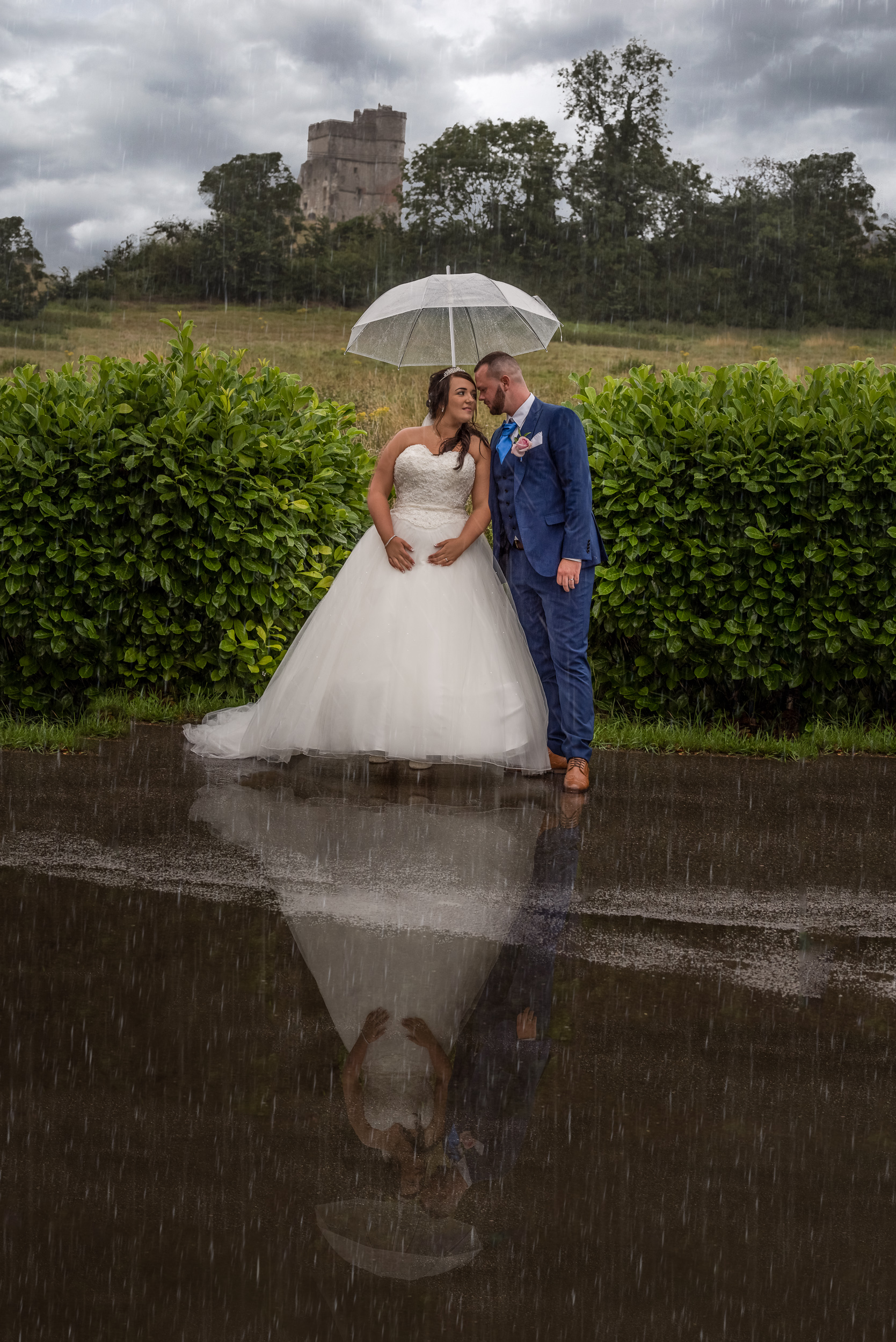 Mr & Mrs Joyce's Wedding -324.jpg