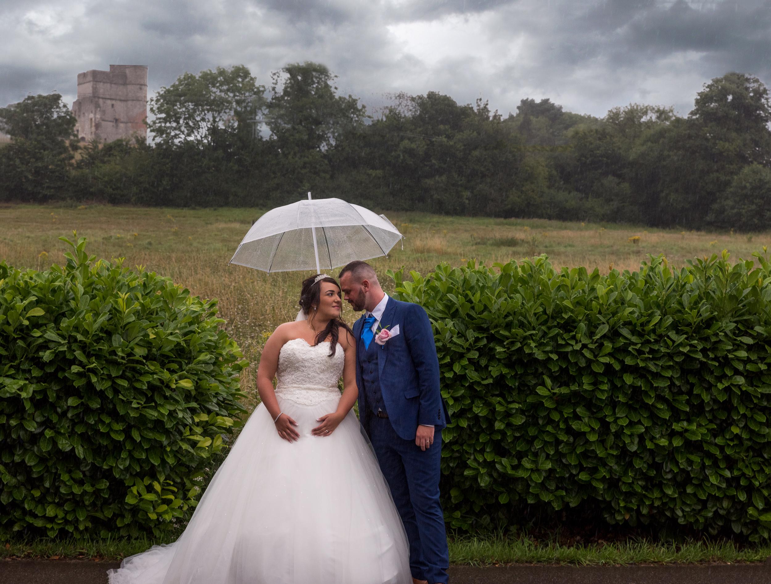 Mr & Mrs Joyce's Wedding -323.jpg
