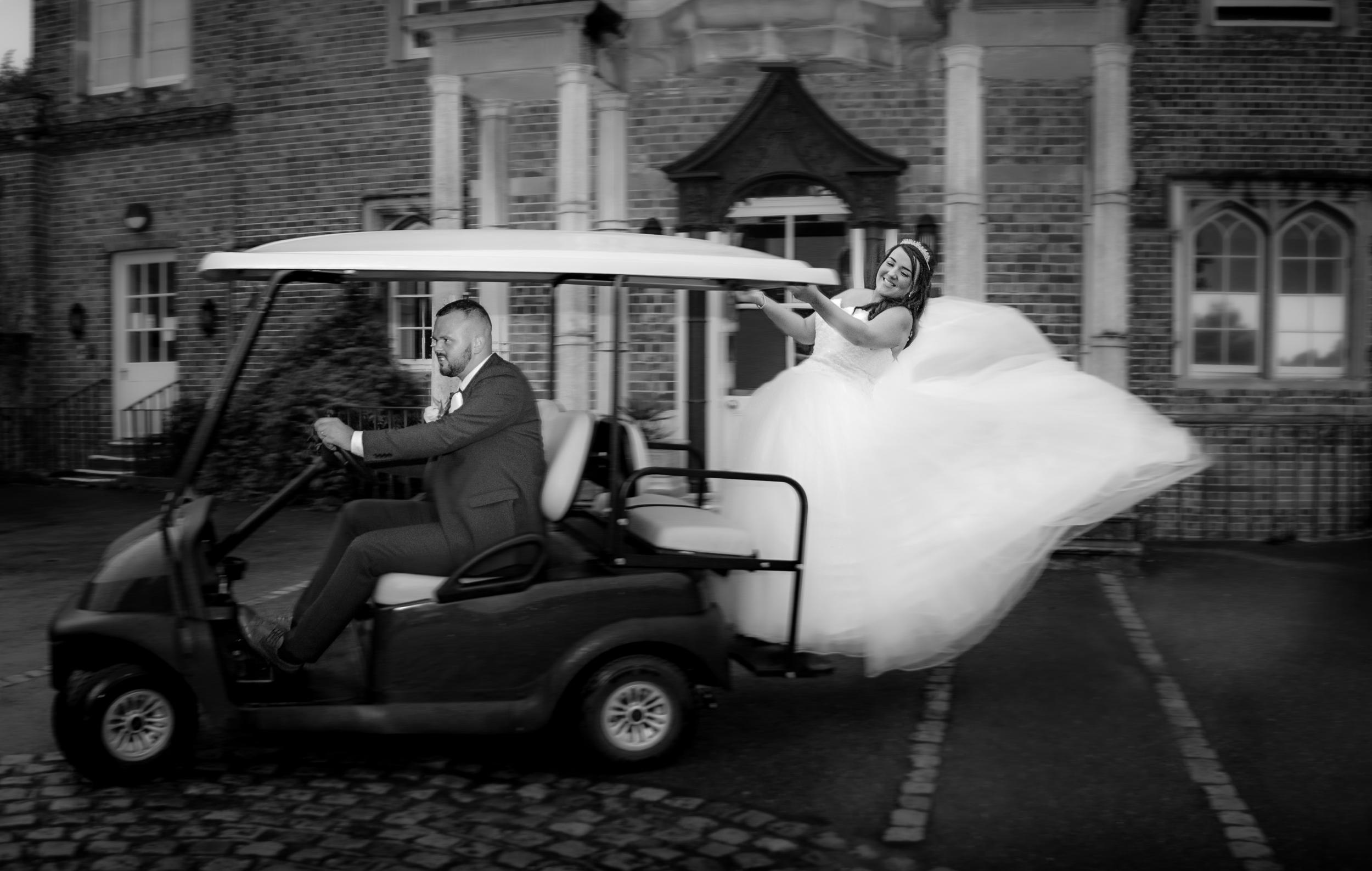 Mr & Mrs Joyce's Wedding -326.jpg