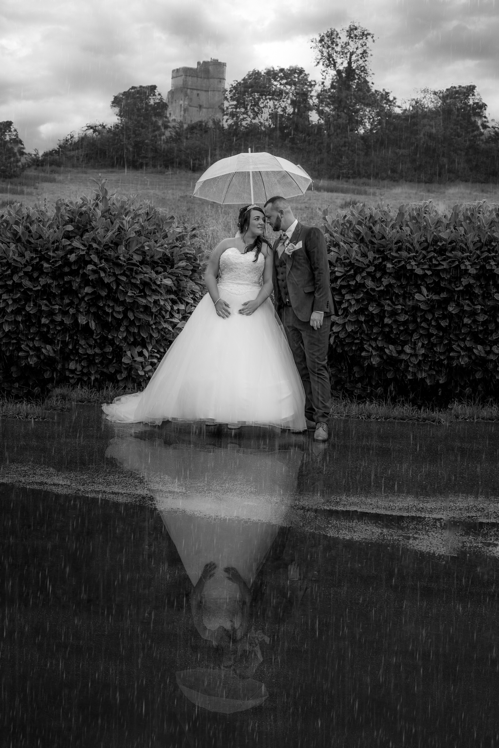 Mr & Mrs Joyce's Wedding -325.jpg