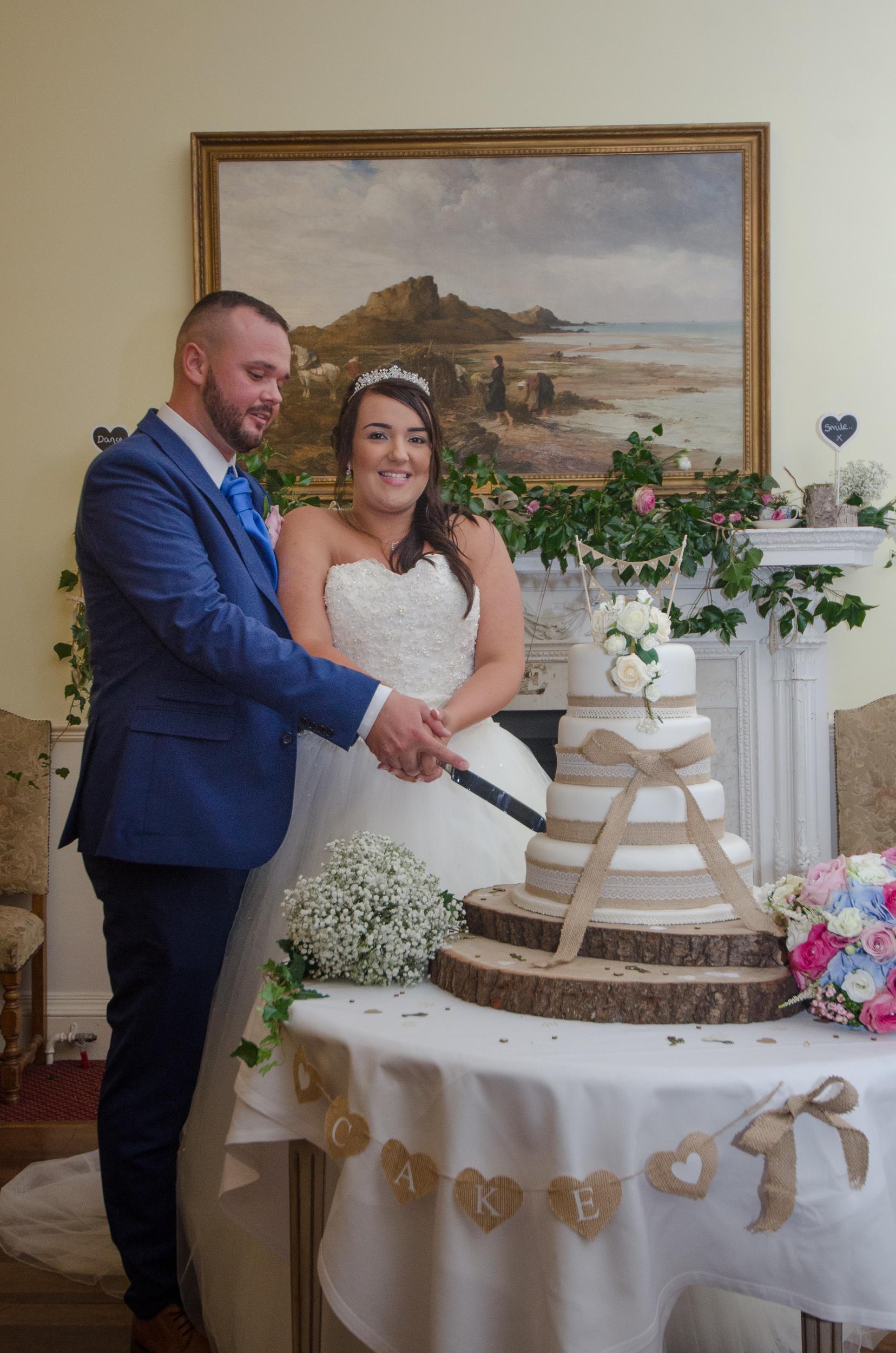 Mr & Mrs Joyce's Wedding -327.jpg