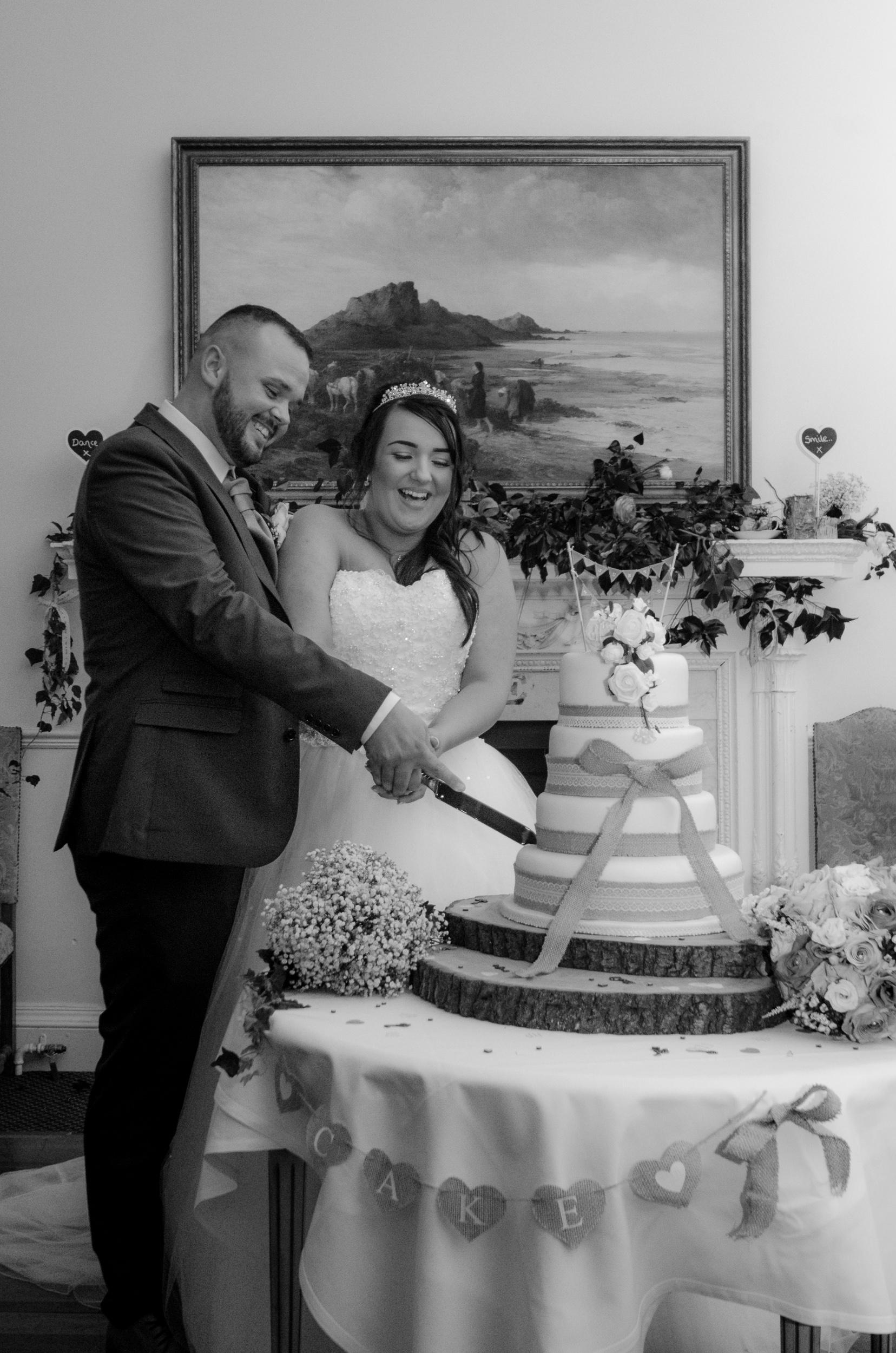 Mr & Mrs Joyce's Wedding -329.jpg