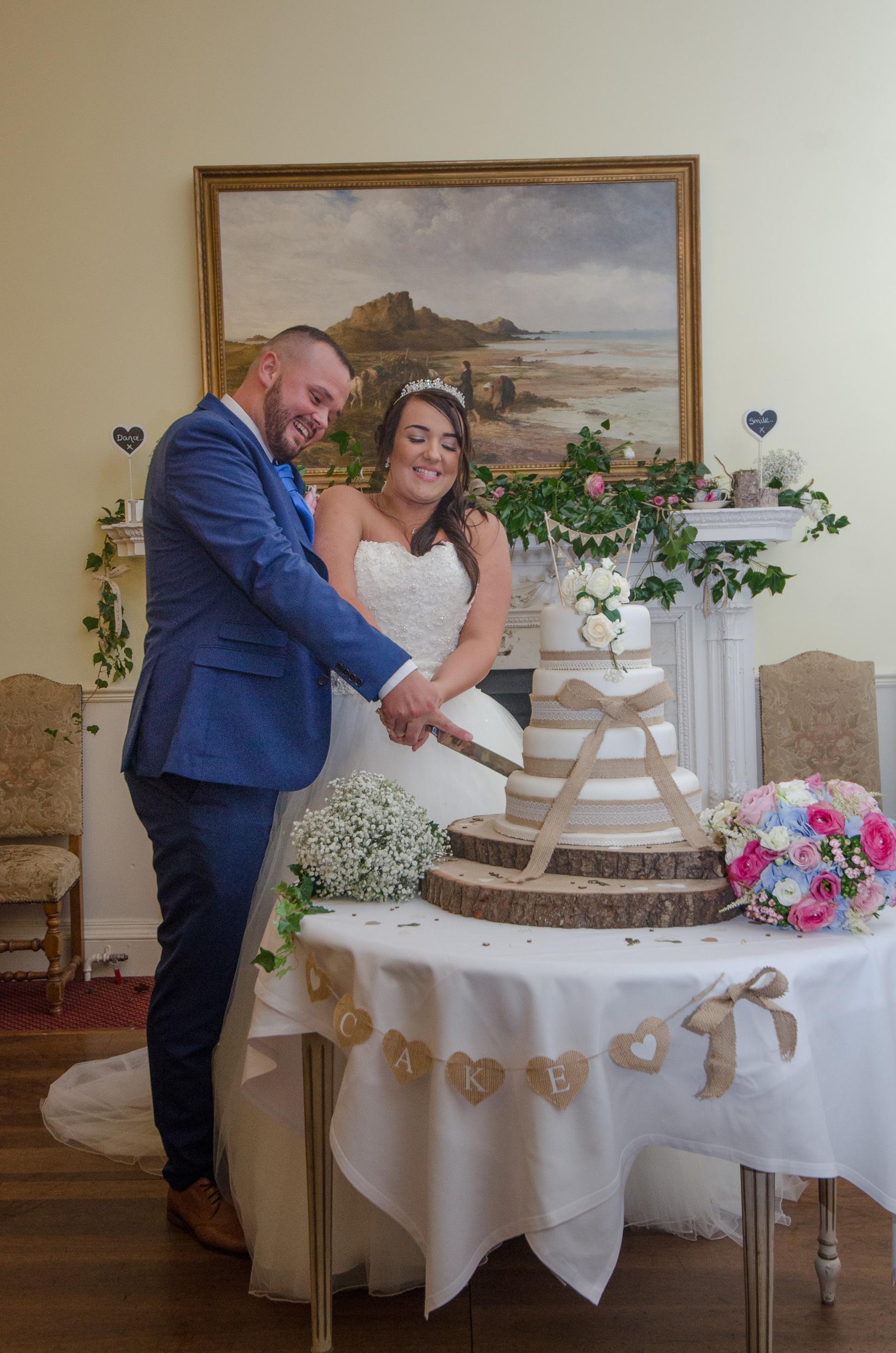Mr & Mrs Joyce's Wedding -330.jpg