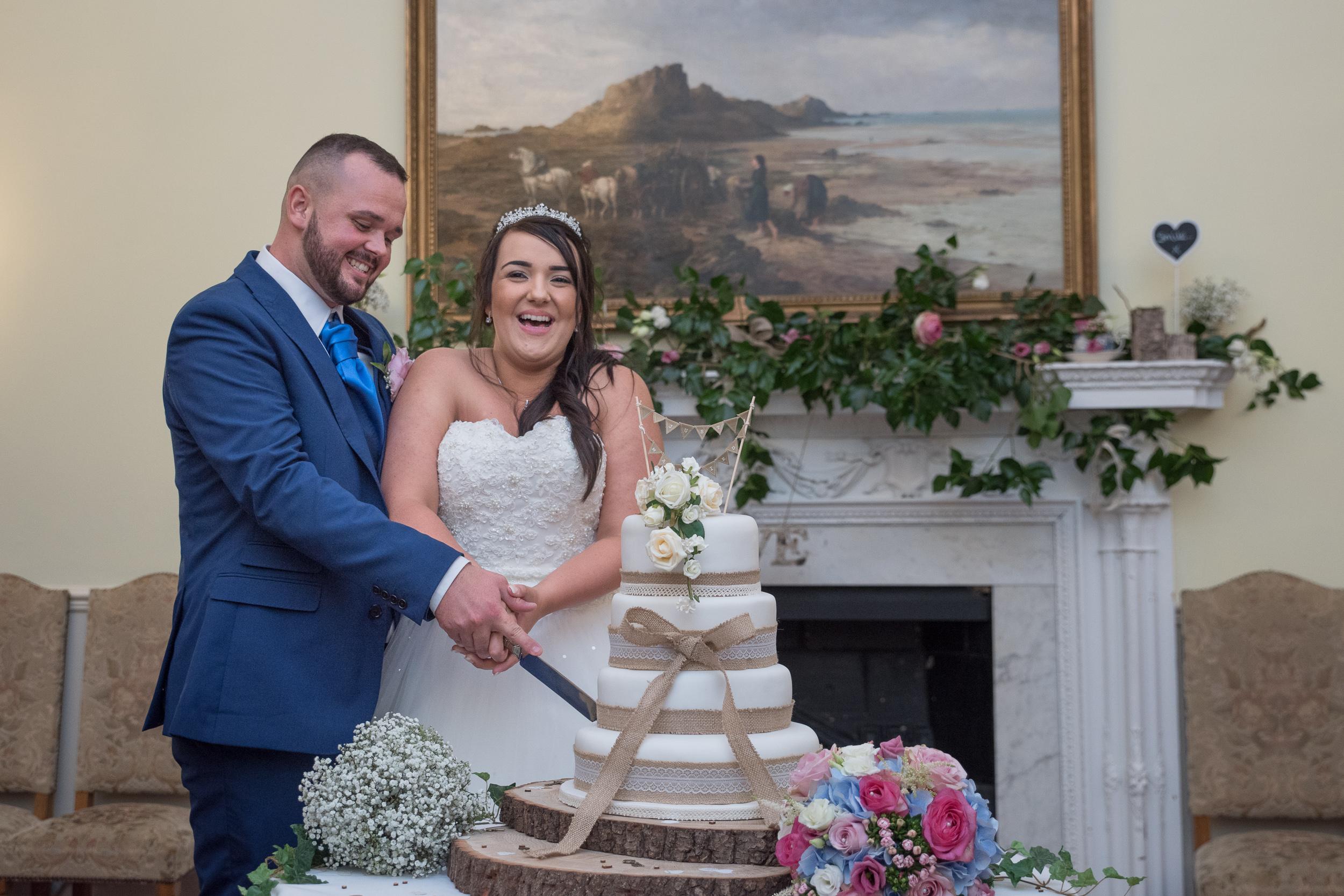 Mr & Mrs Joyce's Wedding -331.jpg