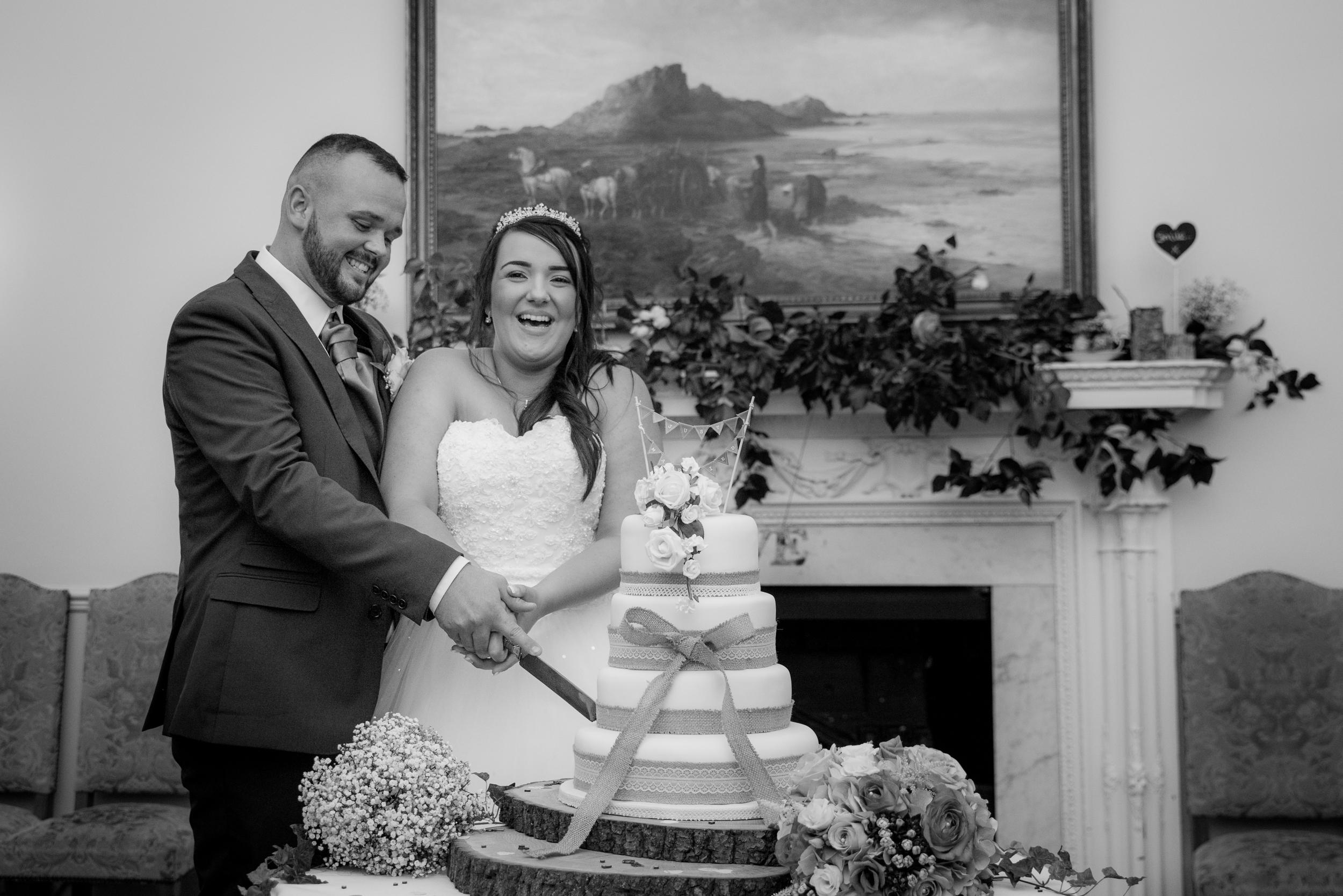 Mr & Mrs Joyce's Wedding -332.jpg