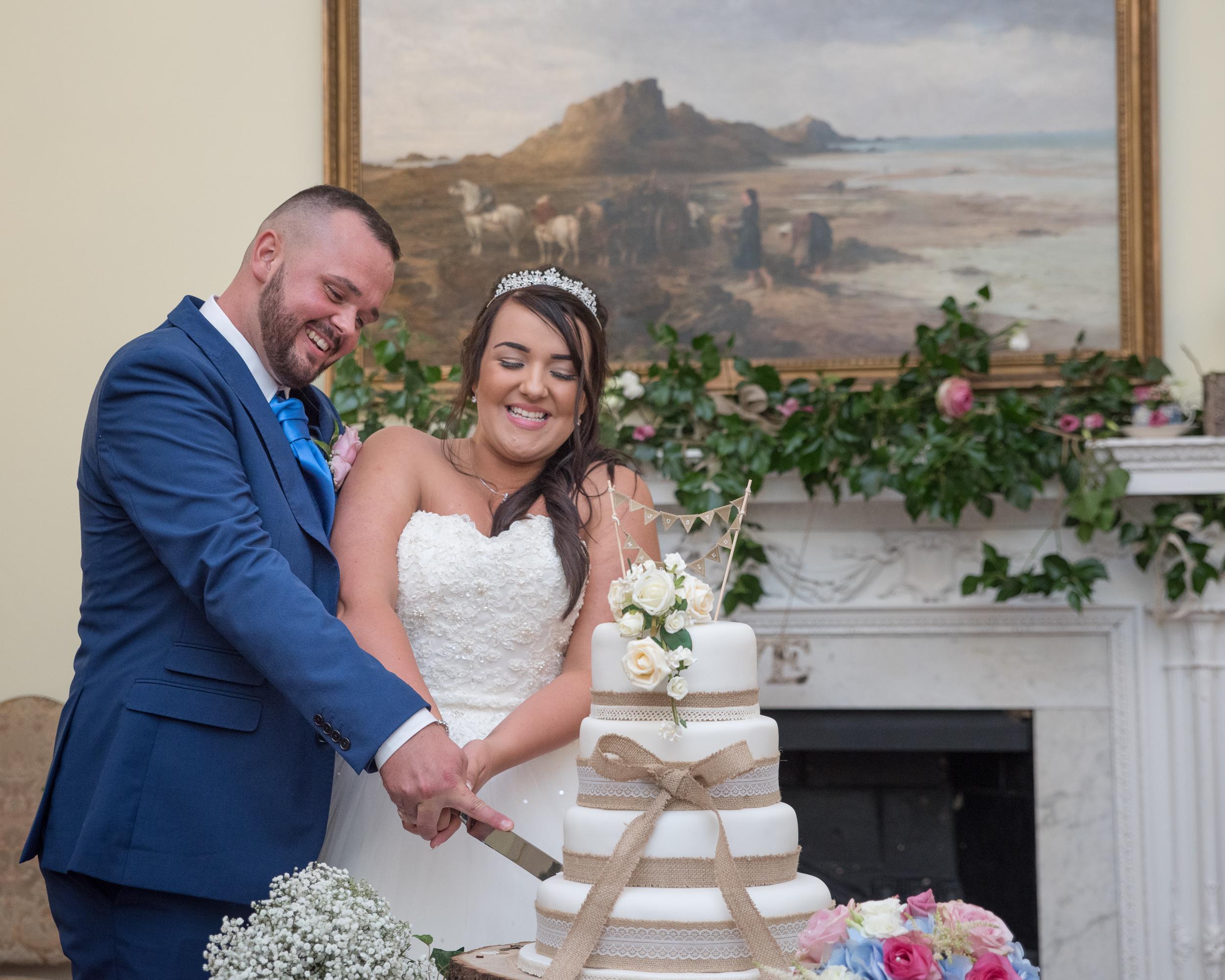 Mr & Mrs Joyce's Wedding -333.jpg