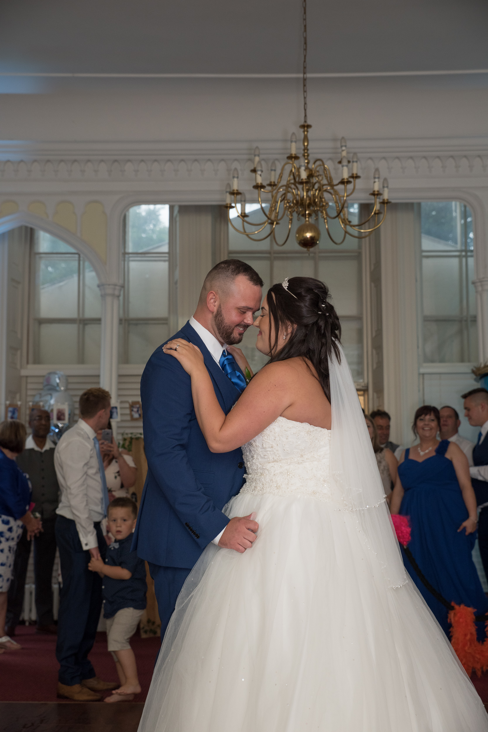 Mr & Mrs Joyce's Wedding -334.jpg