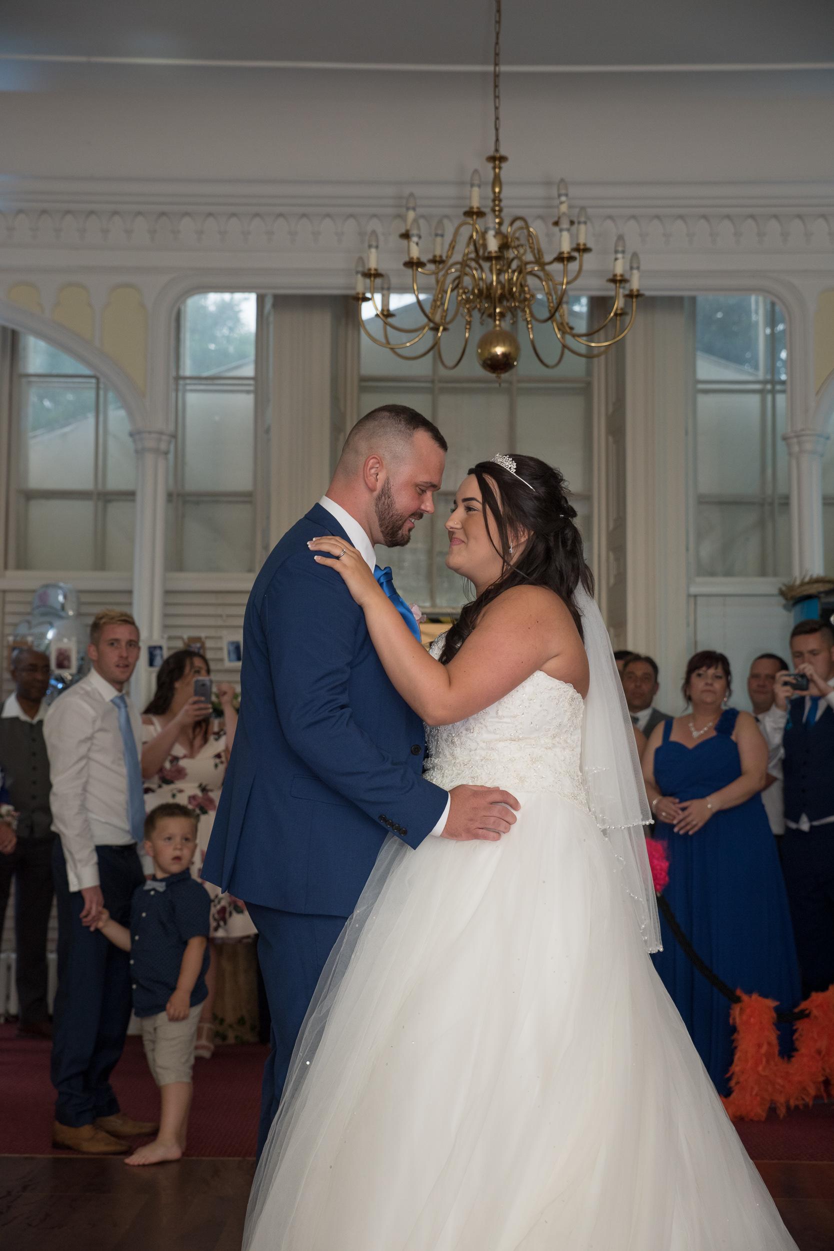 Mr & Mrs Joyce's Wedding -335.jpg
