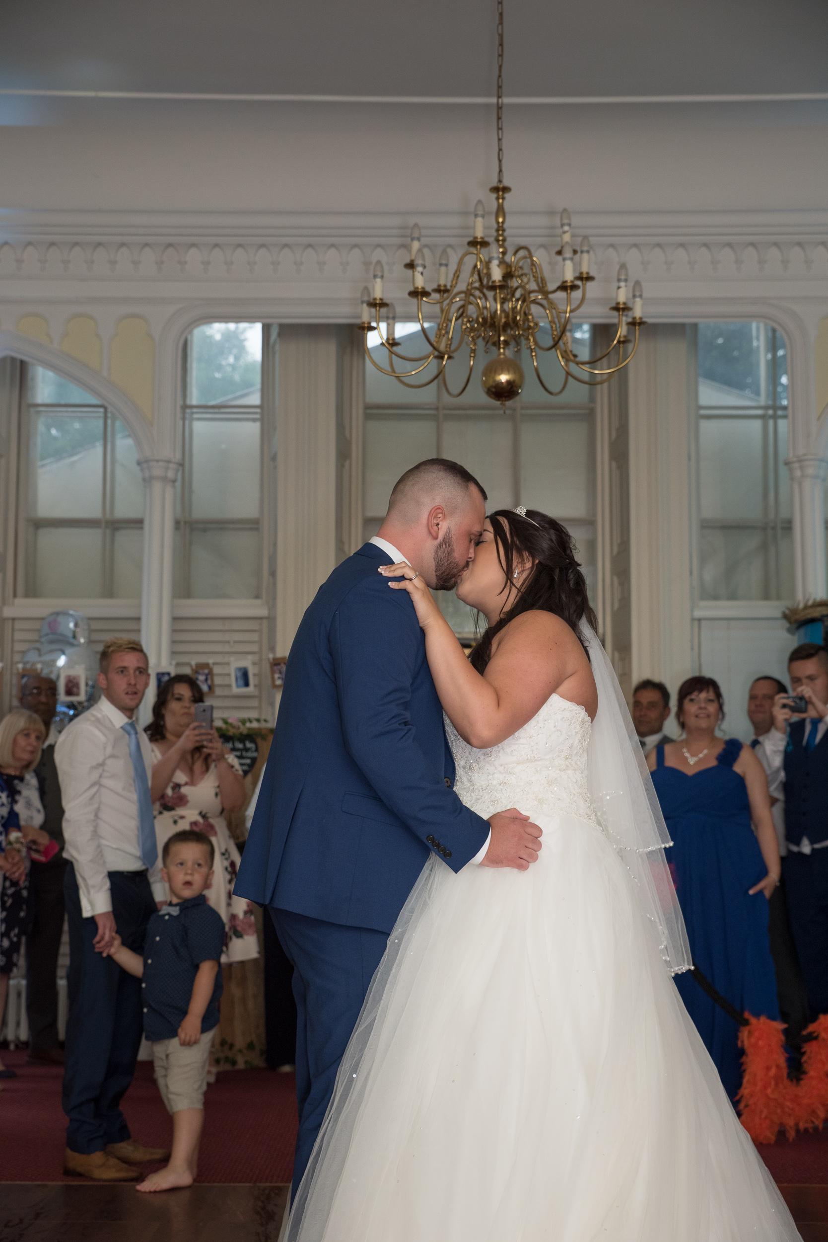 Mr & Mrs Joyce's Wedding -337.jpg