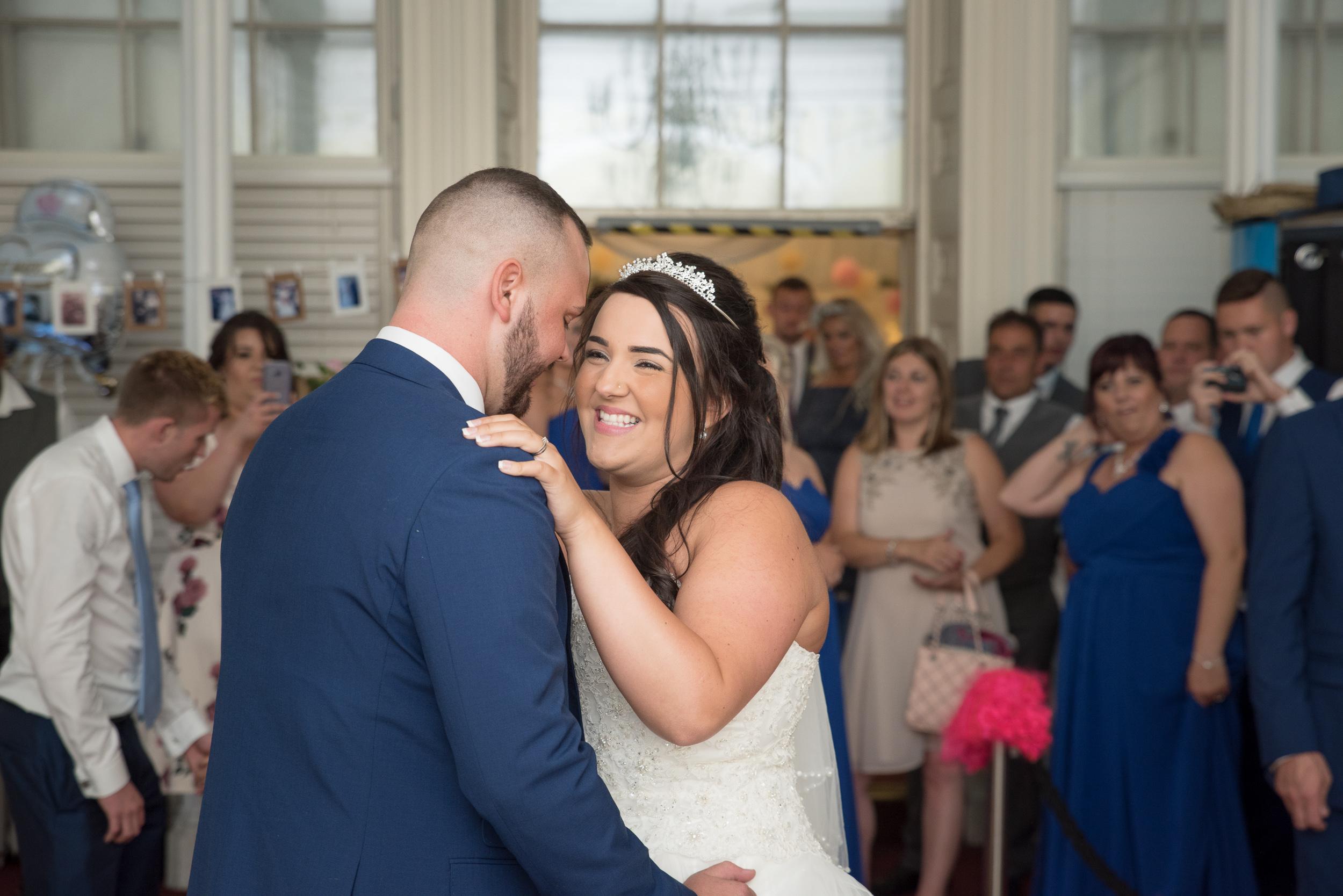 Mr & Mrs Joyce's Wedding -338.jpg