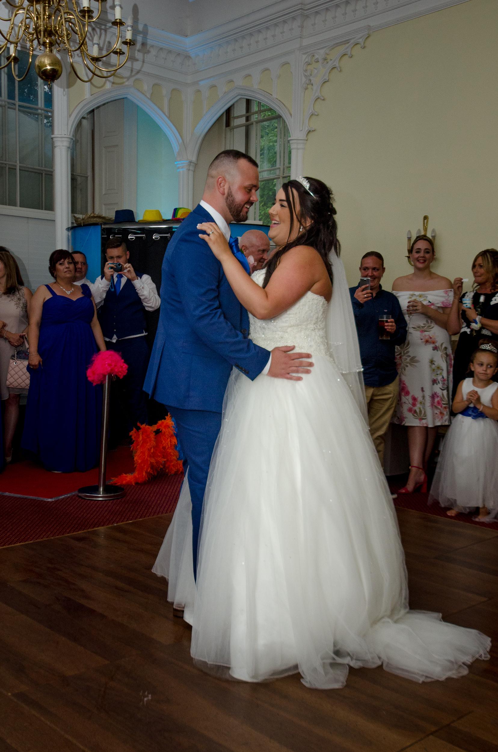 Mr & Mrs Joyce's Wedding -340.jpg