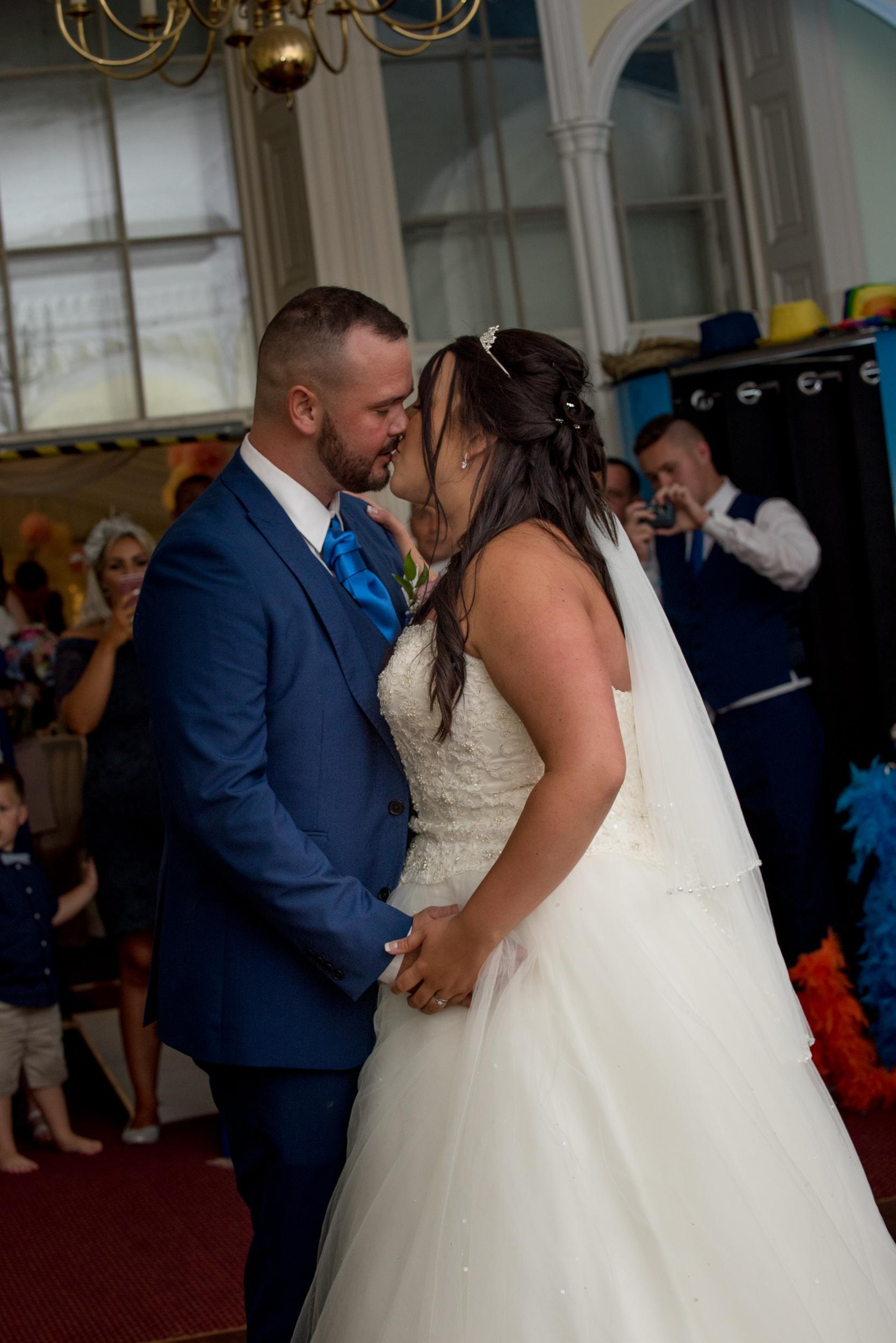 Mr & Mrs Joyce's Wedding -342.jpg