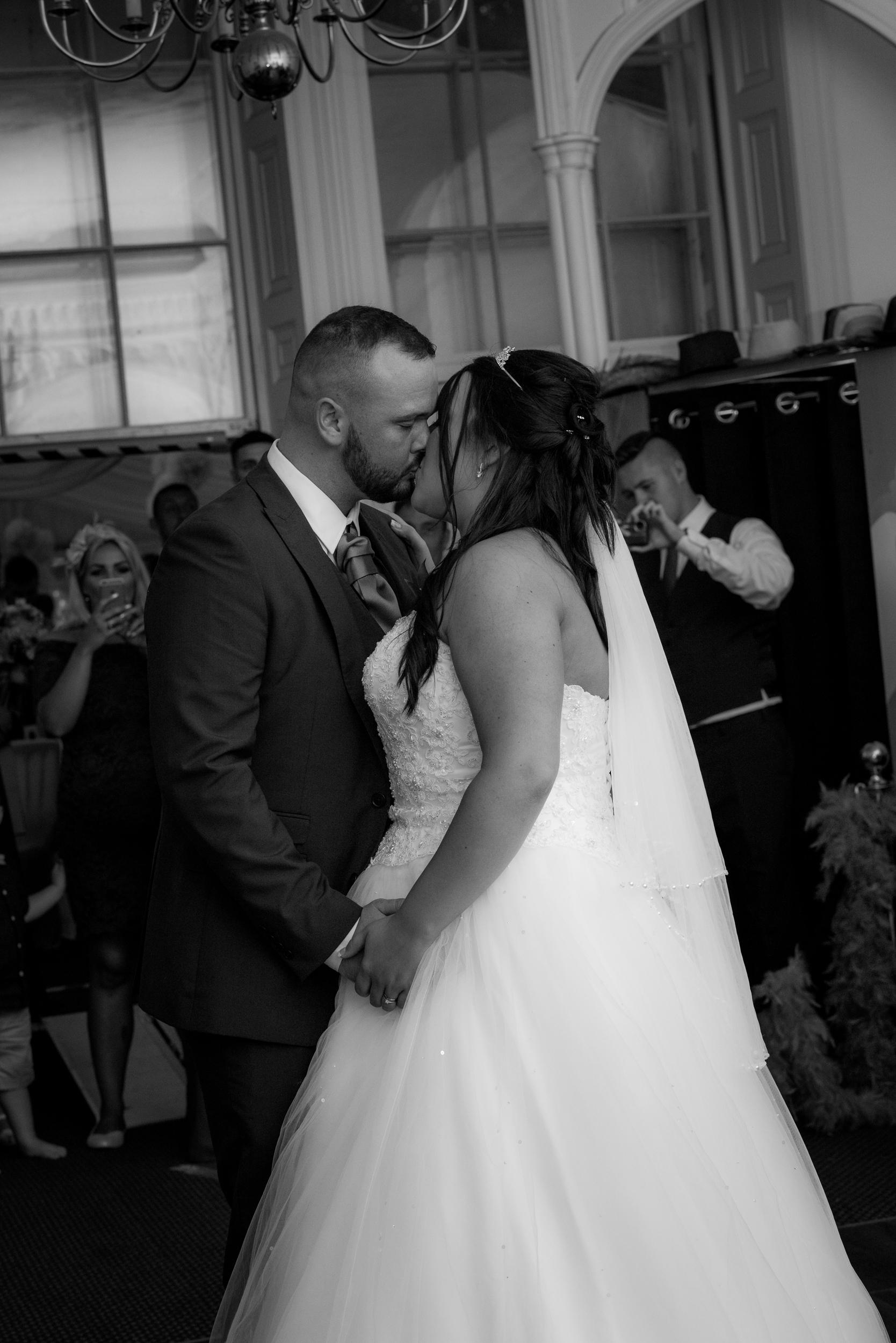 Mr & Mrs Joyce's Wedding -343.jpg