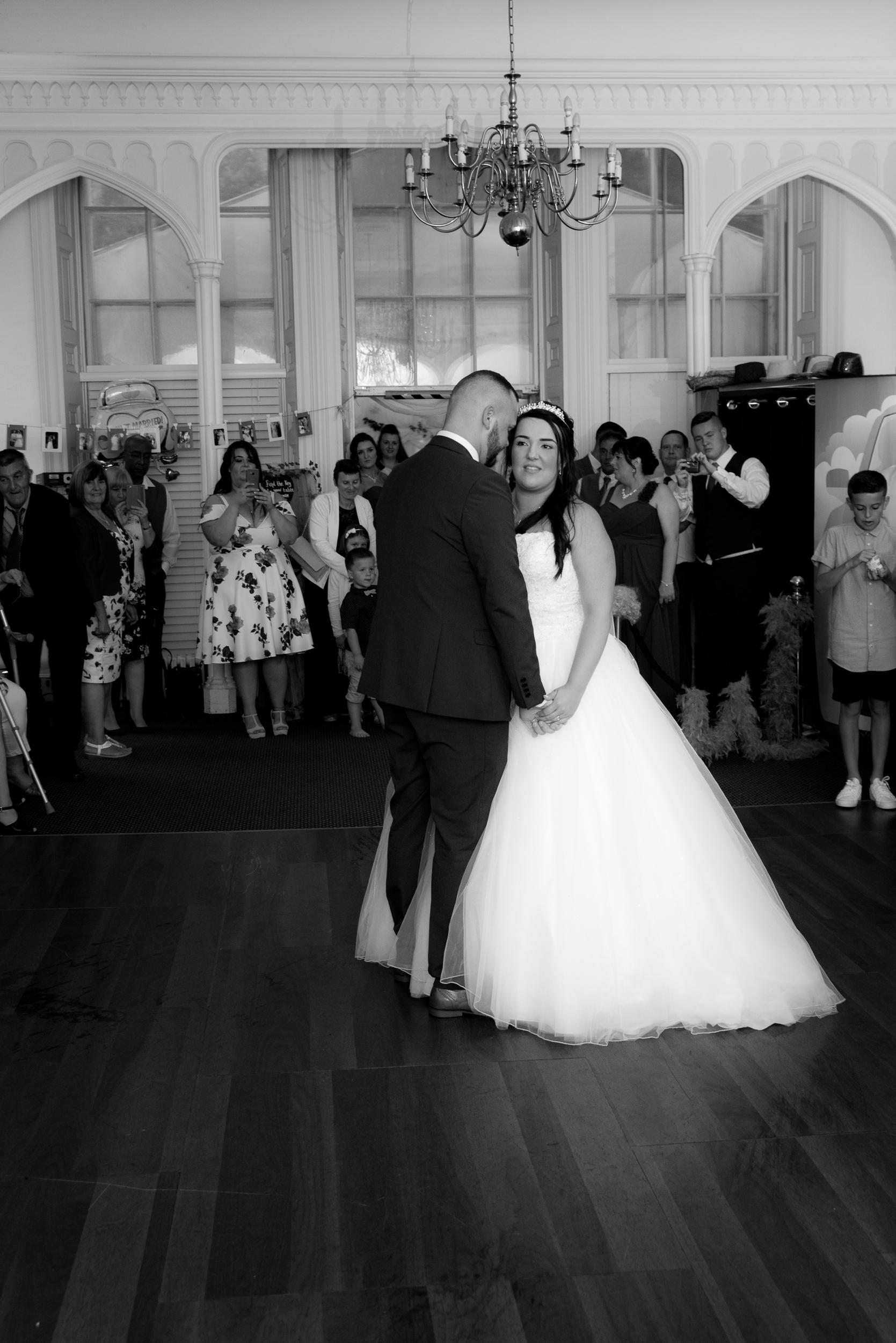 Mr & Mrs Joyce's Wedding -344.jpg