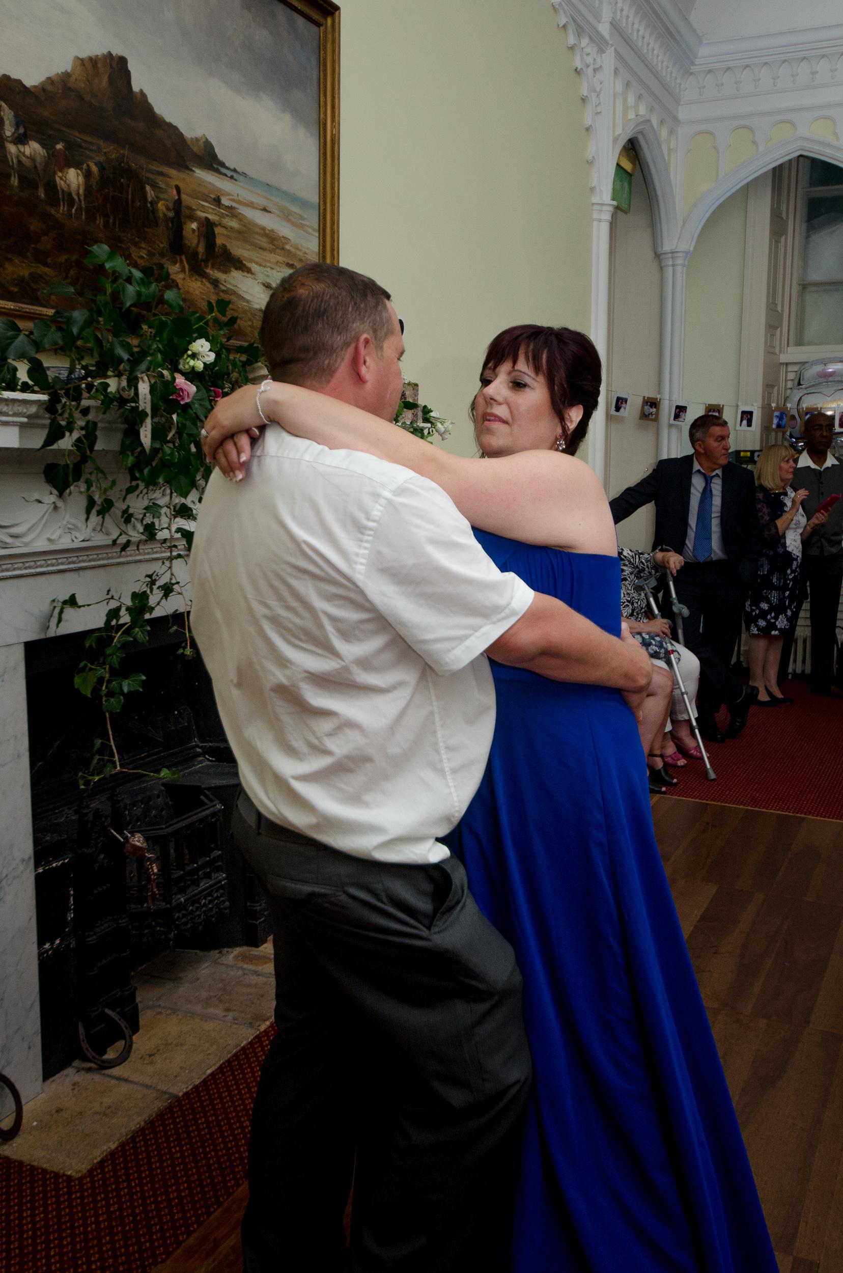 Mr & Mrs Joyce's Wedding -345.jpg