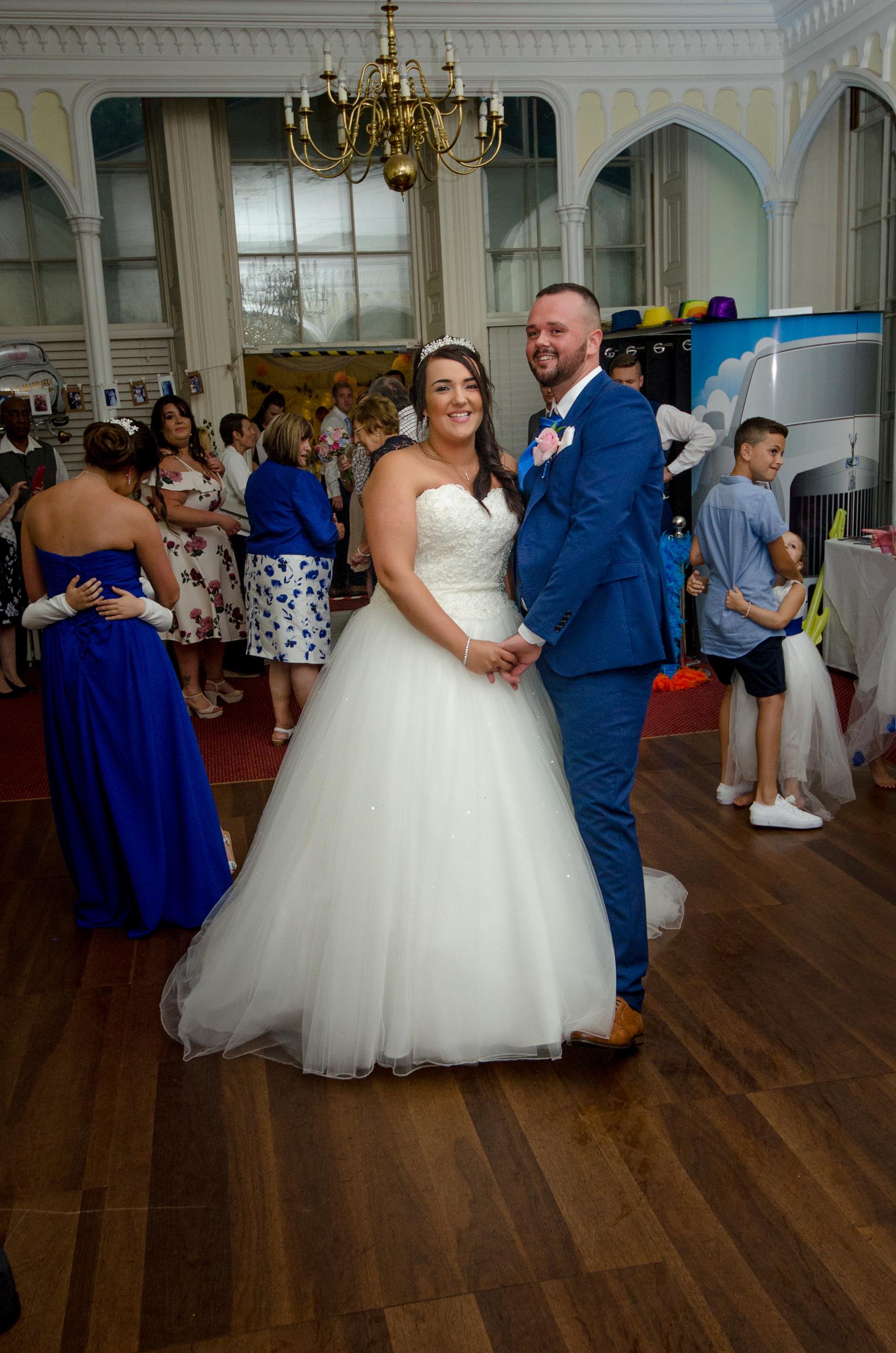 Mr & Mrs Joyce's Wedding -346.jpg