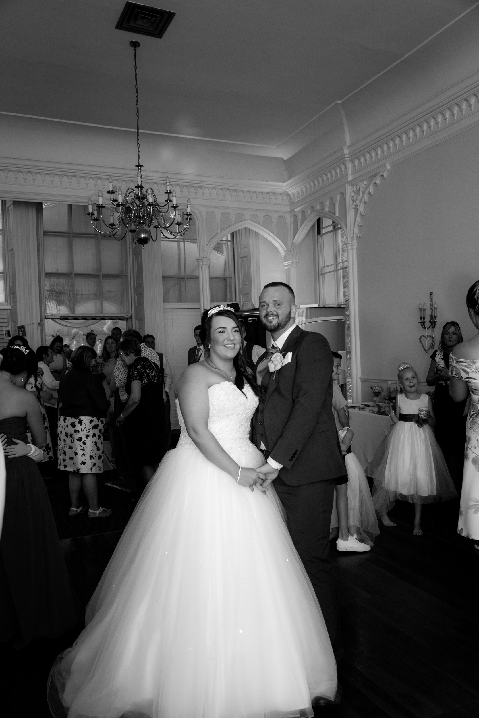 Mr & Mrs Joyce's Wedding -347.jpg