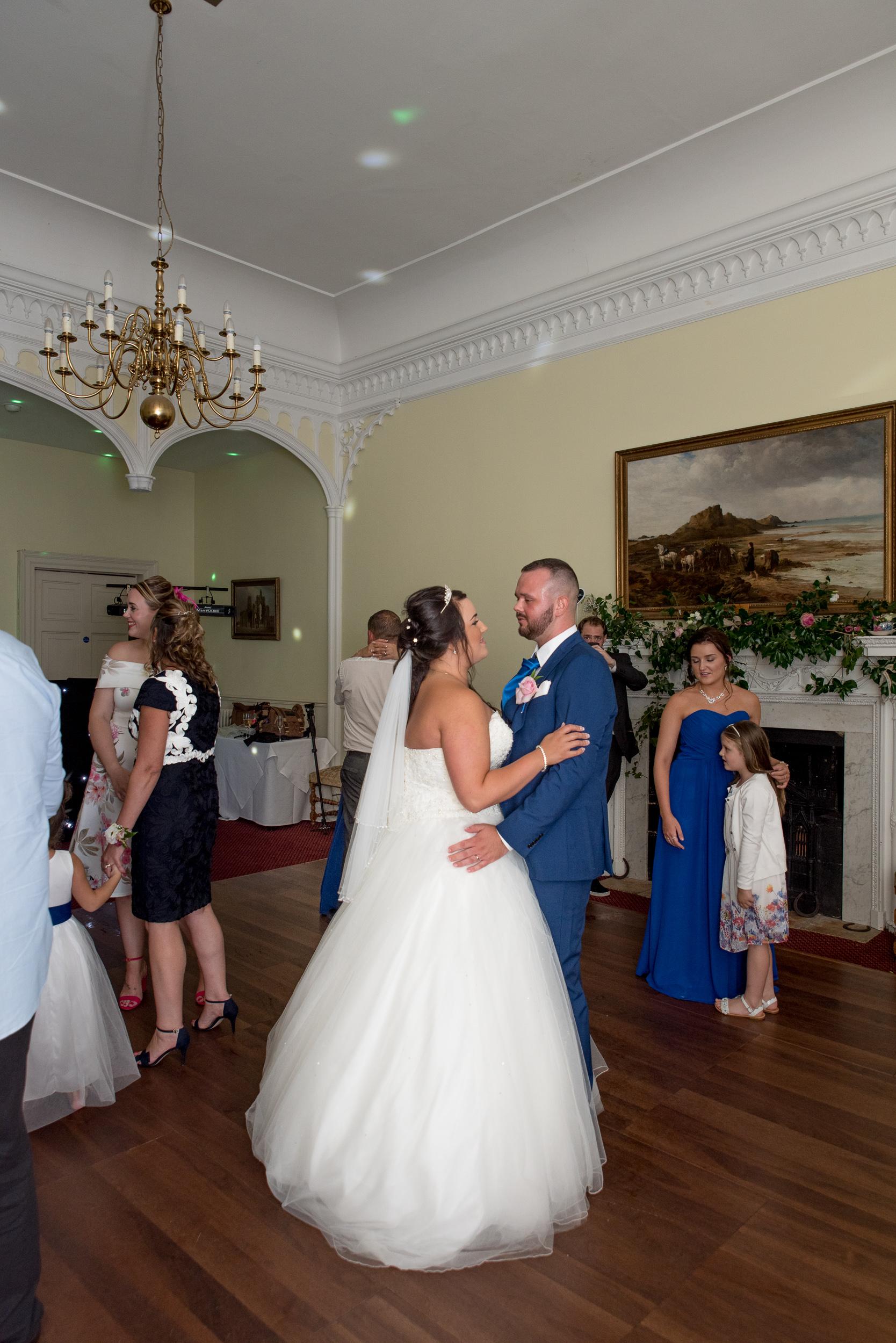 Mr & Mrs Joyce's Wedding -348.jpg