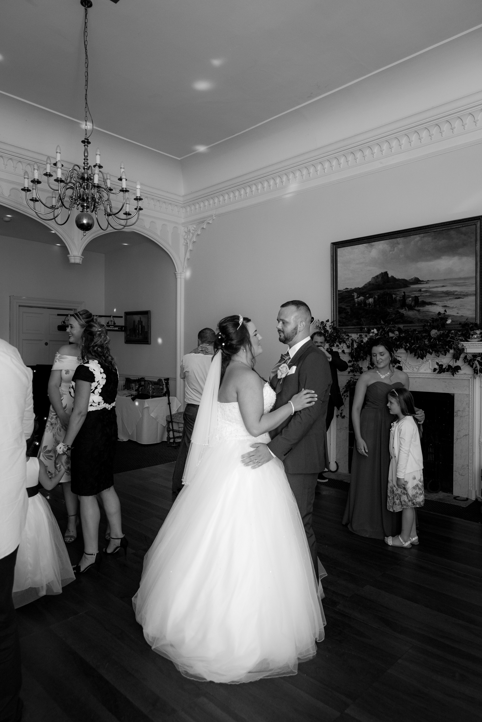 Mr & Mrs Joyce's Wedding -349.jpg