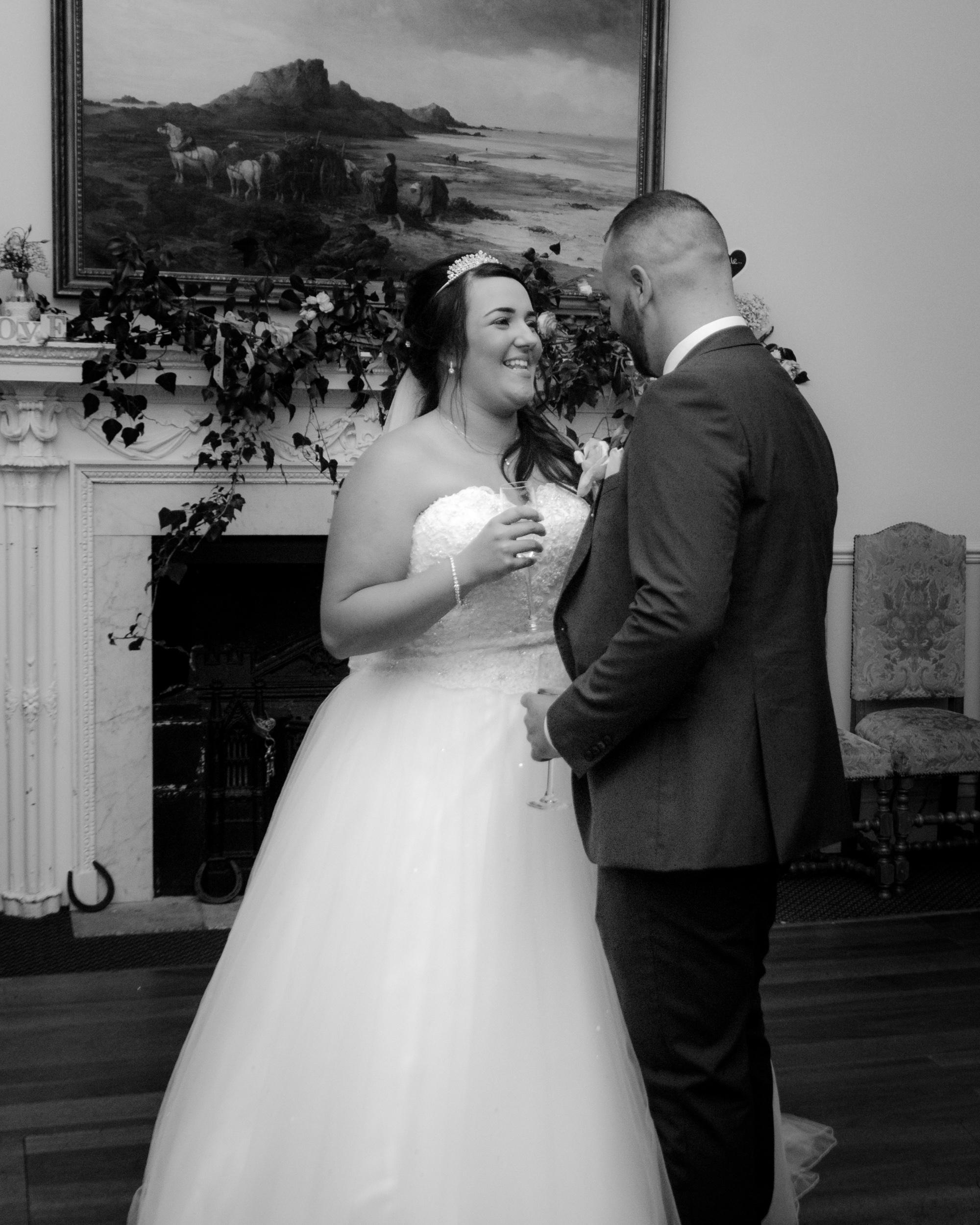 Mr & Mrs Joyce's Wedding -355.jpg