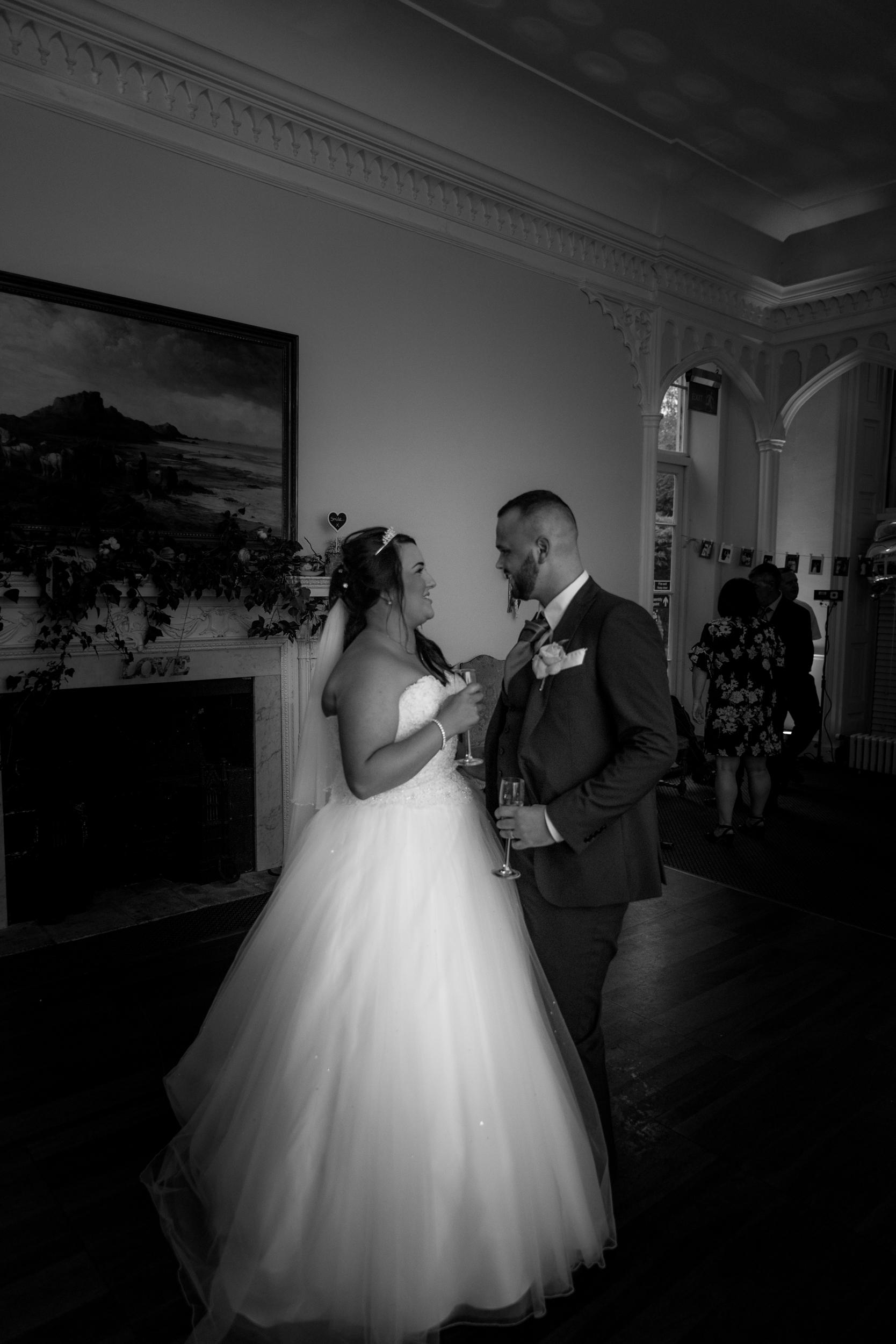 Mr & Mrs Joyce's Wedding -356.jpg