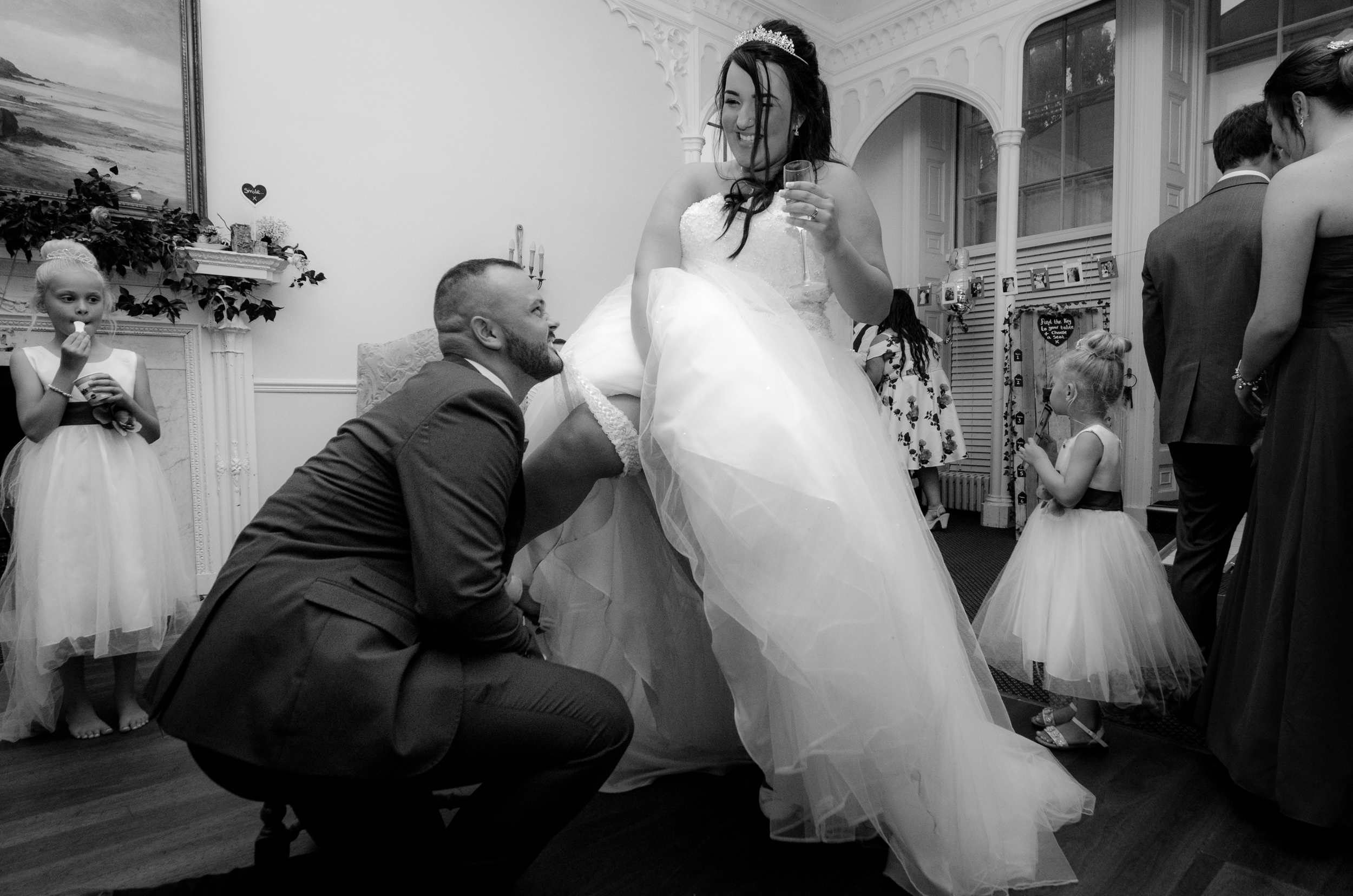 Mr & Mrs Joyce's Wedding -357.jpg