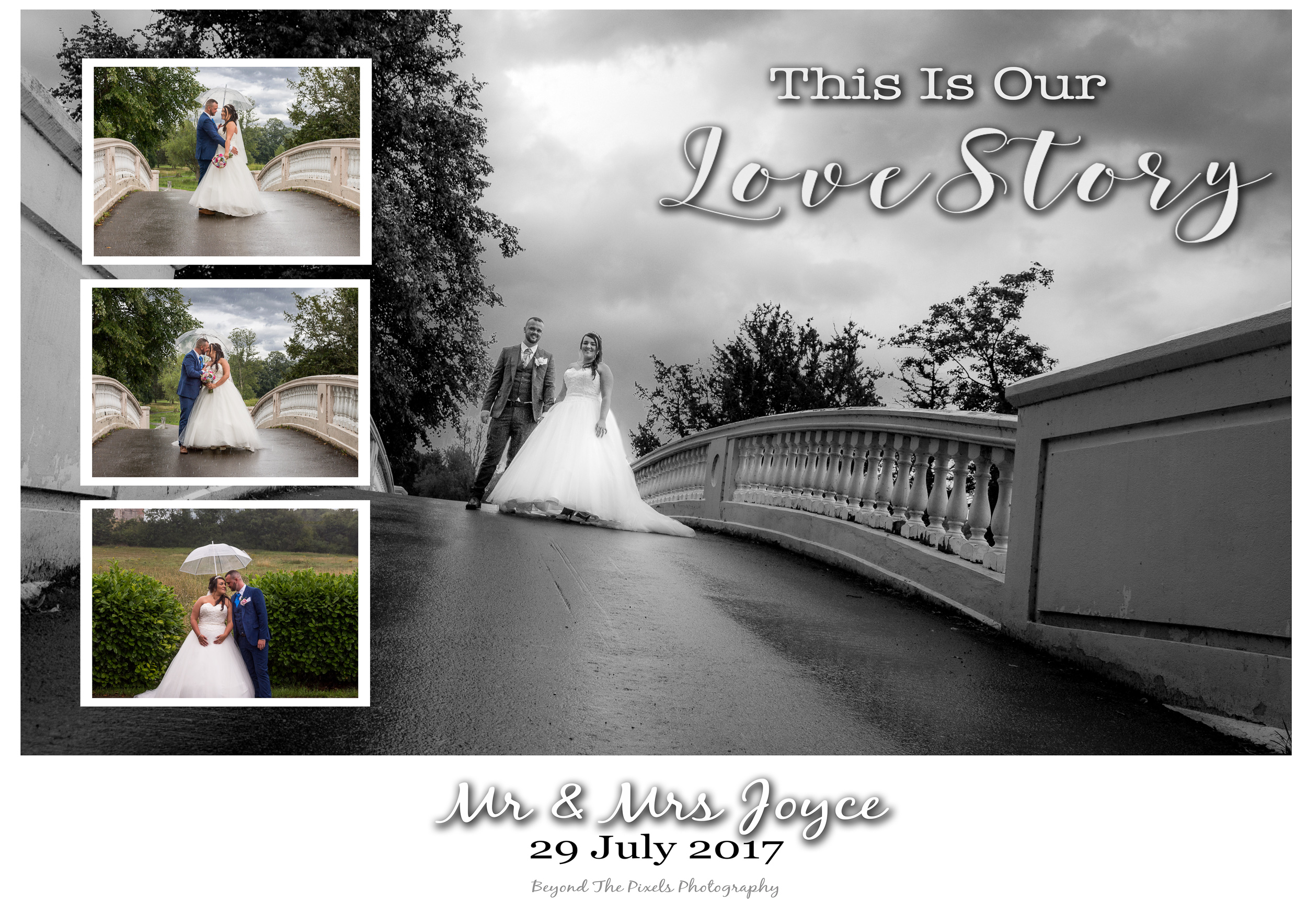 Mr & Mrs Joyce's Wedding-358.jpg