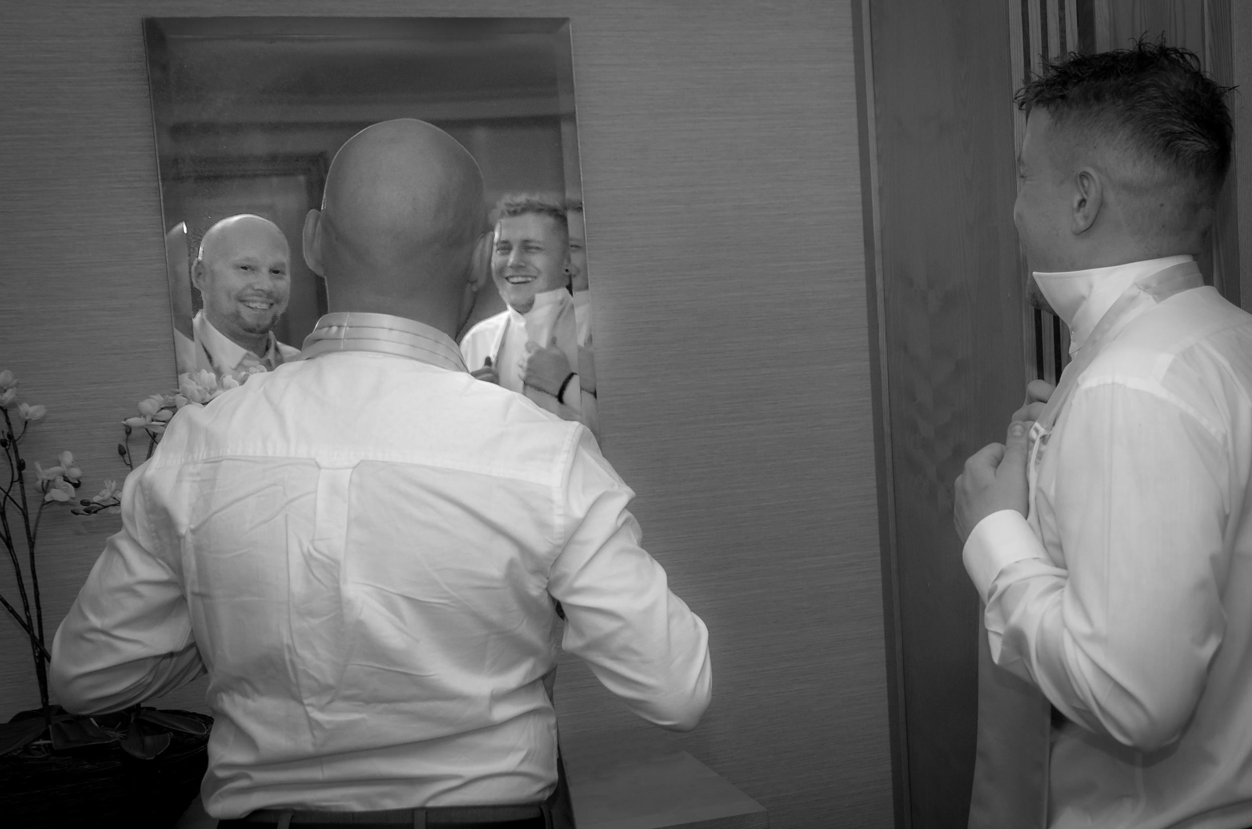 Mark & Ella's Wedding-8.jpg