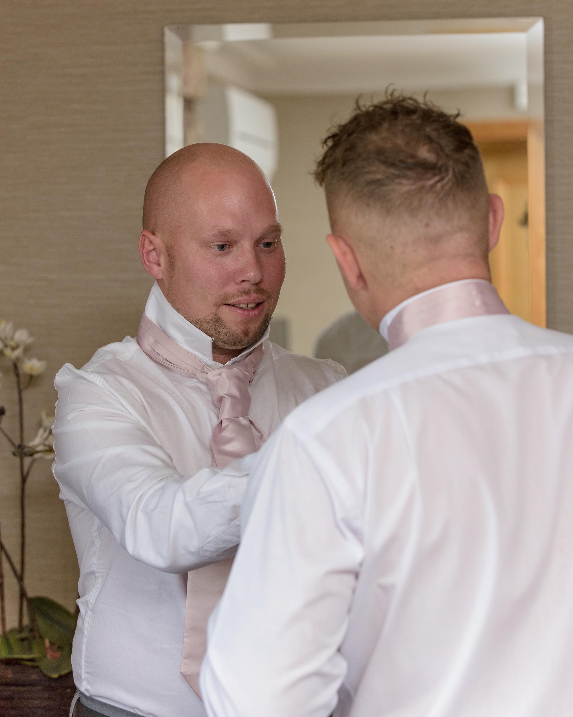 Mark & Ella's Wedding-11.jpg