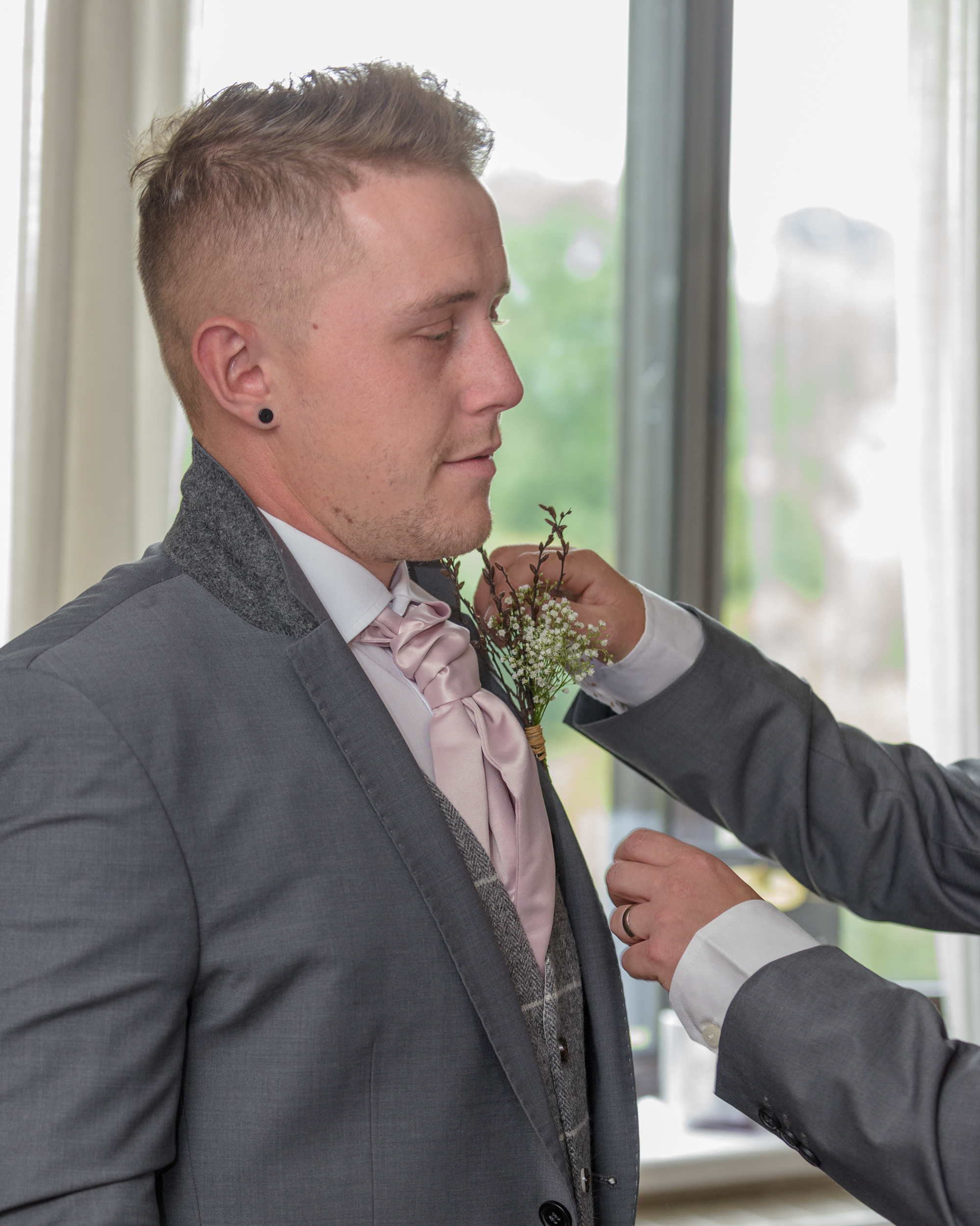 Mark & Ella's Wedding-27.jpg