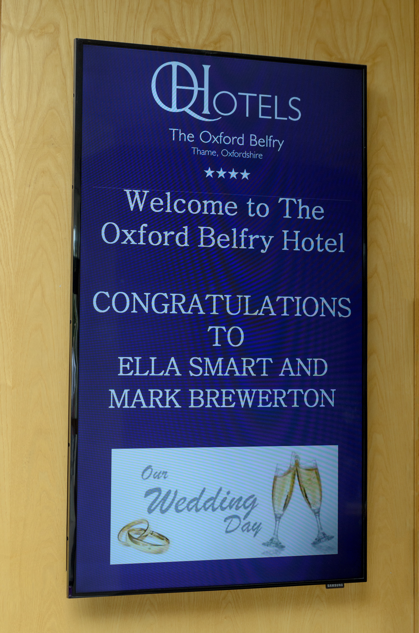 Mark & Ella's Wedding-33.jpg