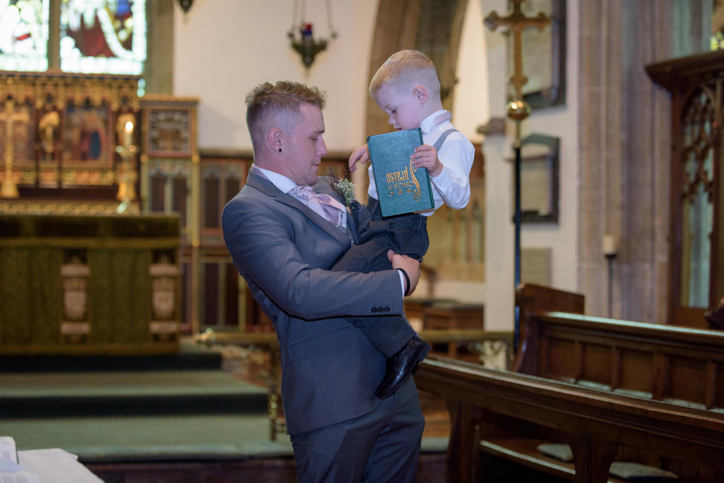 Mark & Ella's Wedding-44.jpg