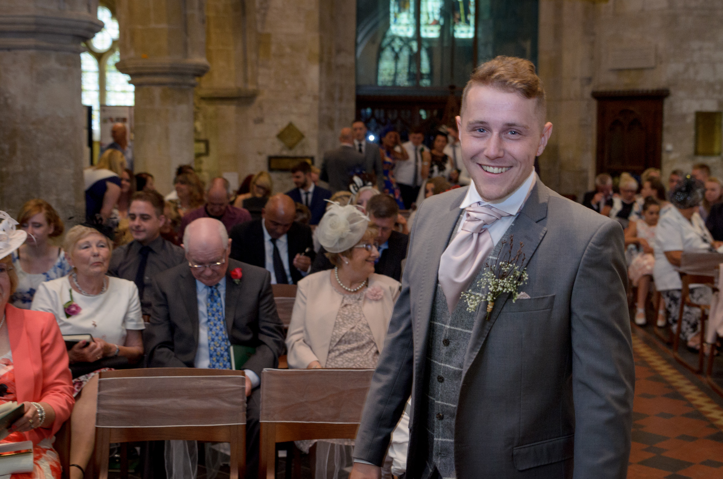 Mark & Ella's Wedding-46.jpg
