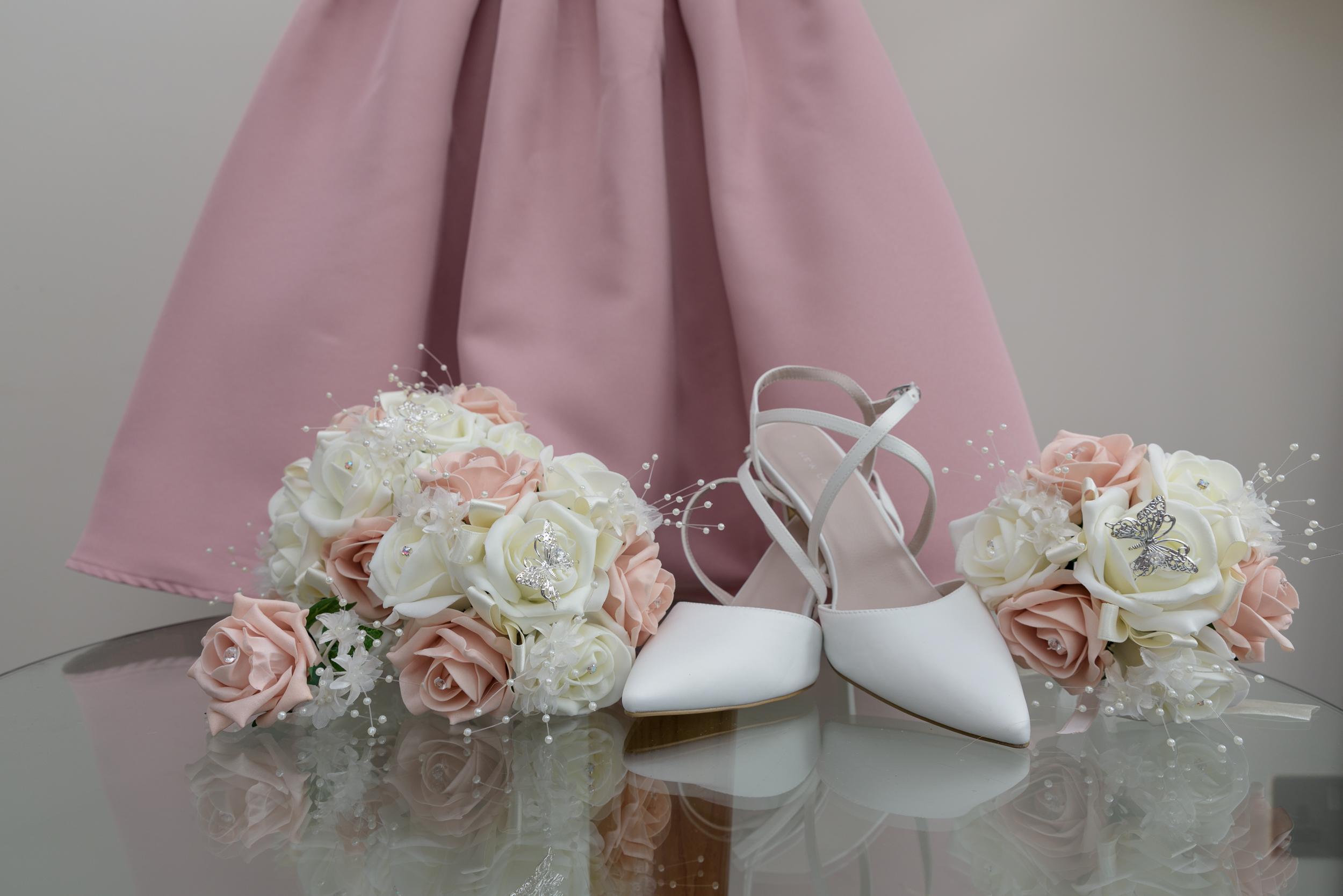 Mark & Ella's Wedding-56.jpg