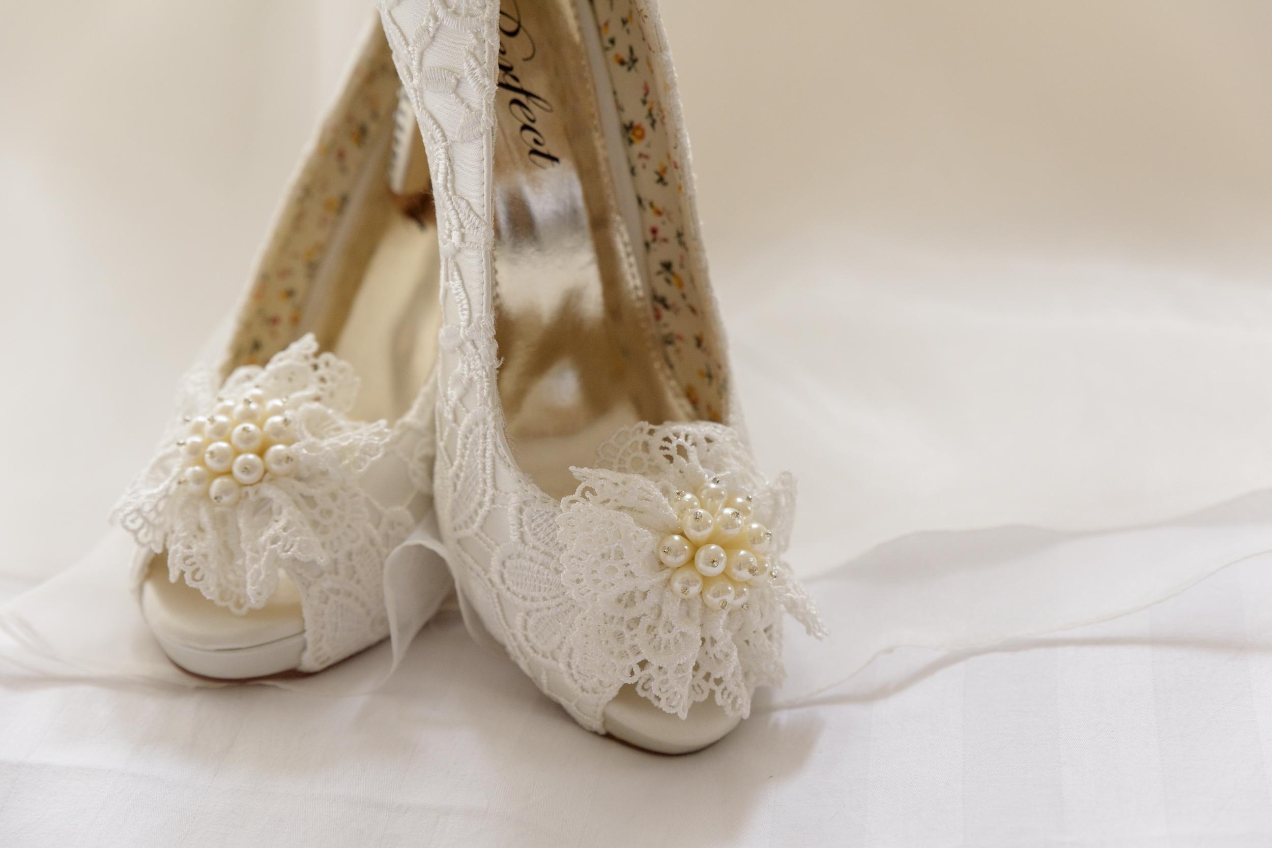 Mark & Ella's Wedding-62.jpg
