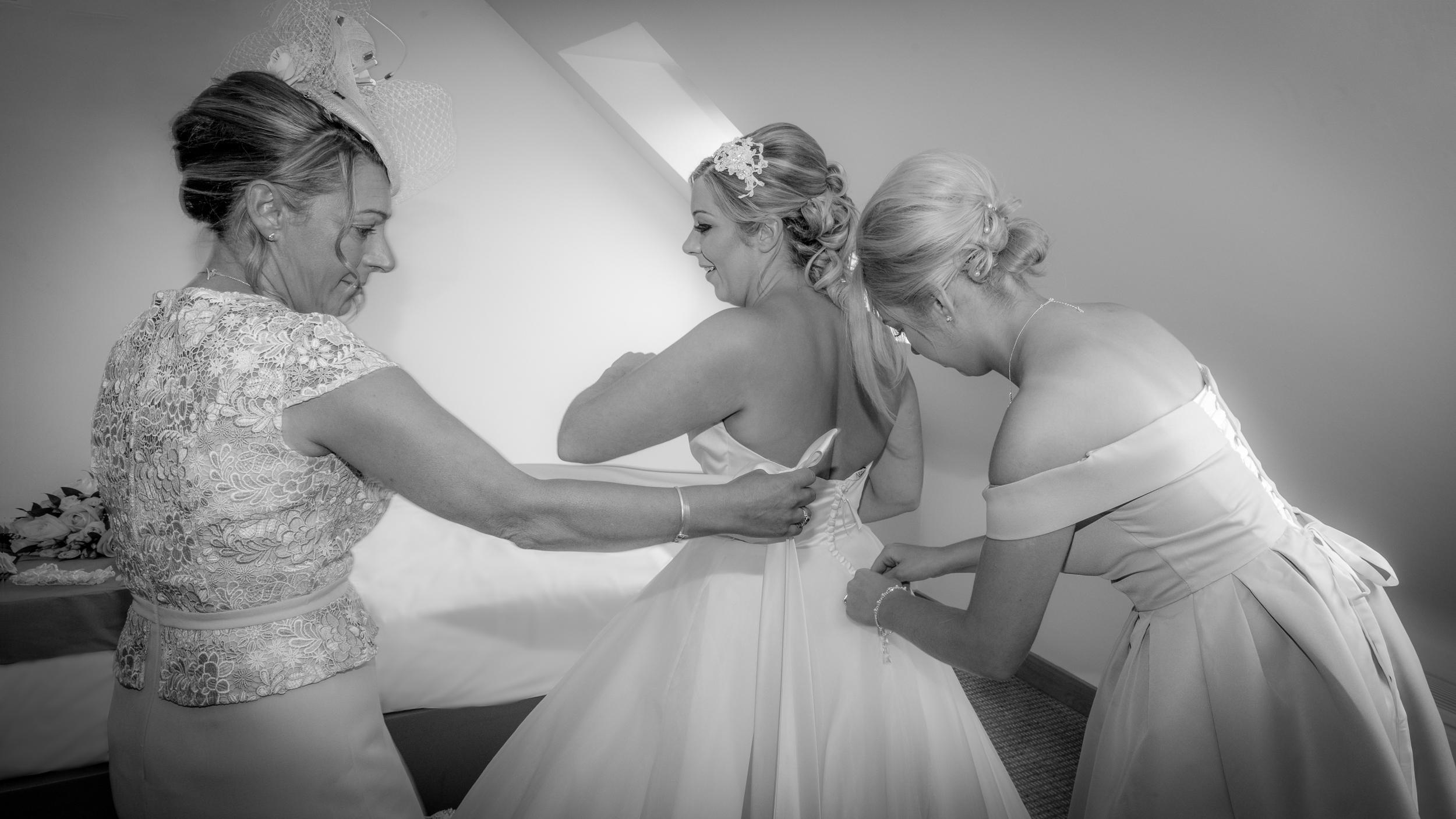 Mark & Ella's Wedding-82.jpg