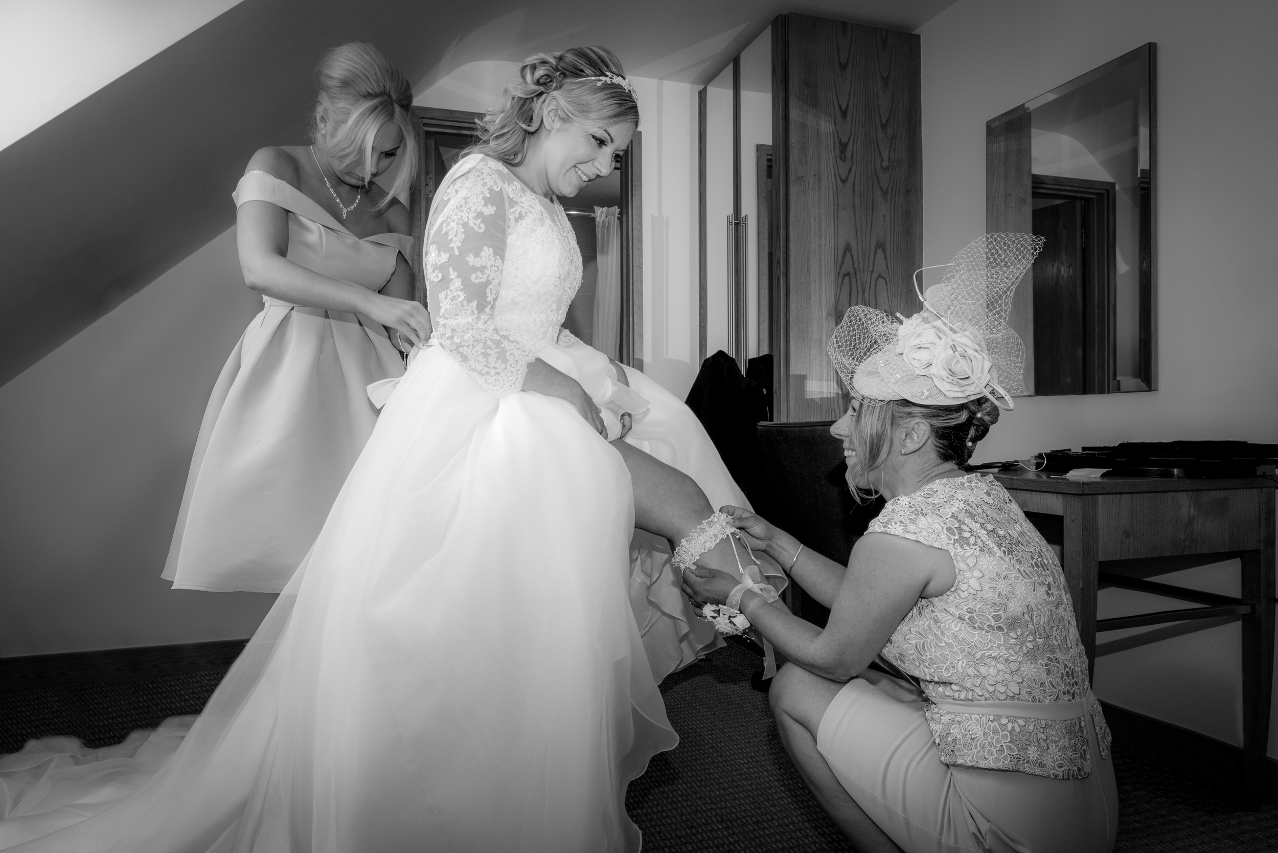 Mark & Ella's Wedding-87.jpg